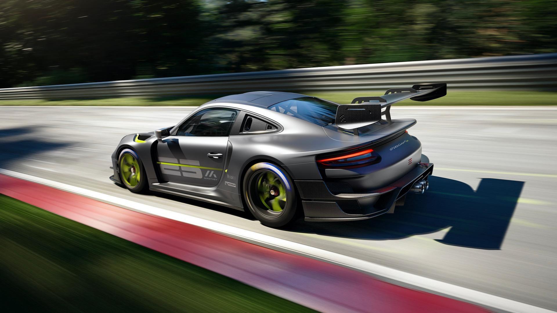 Porsche-911-GT2-RS-Clubsport-25-2