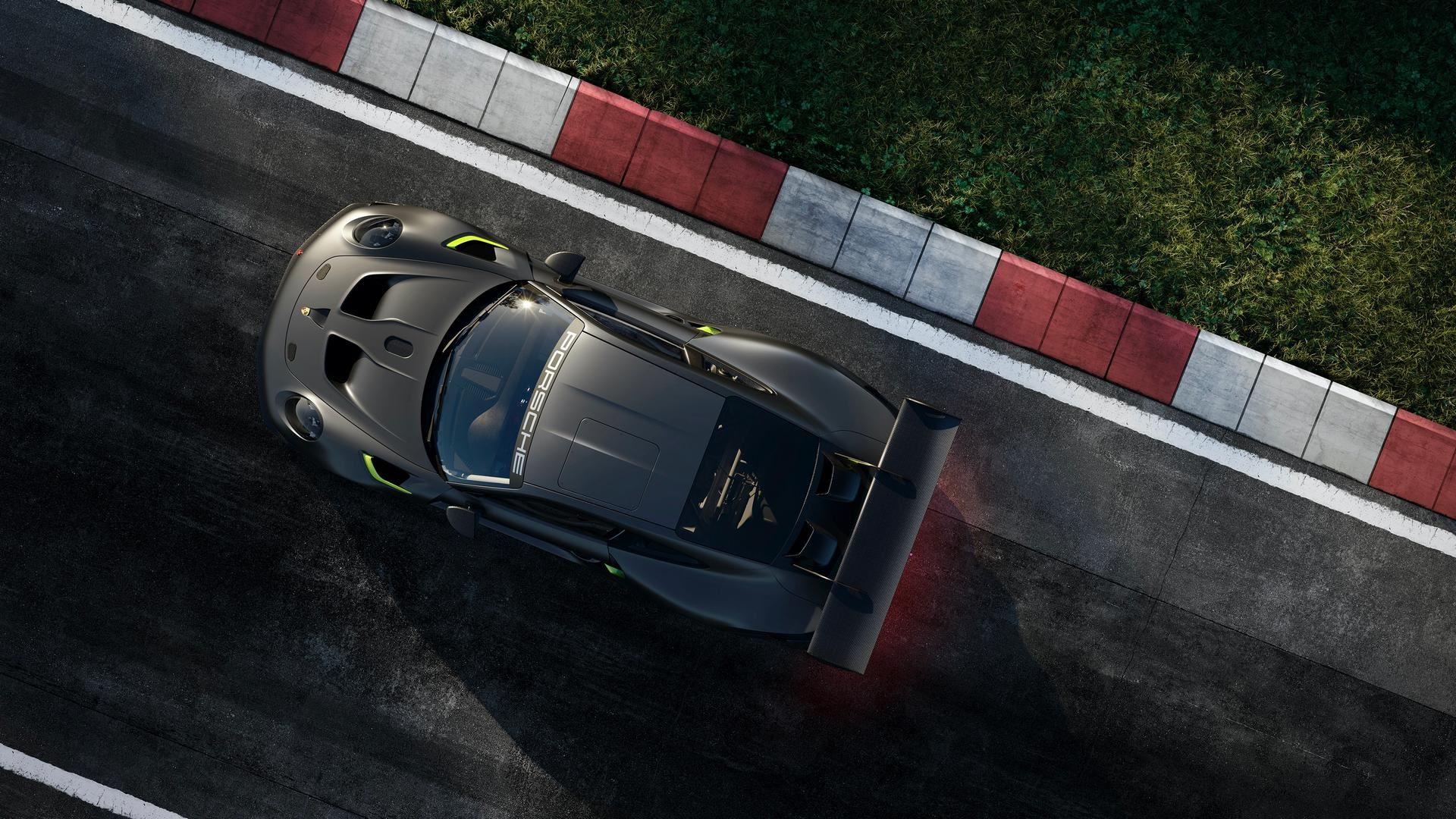 Porsche-911-GT2-RS-Clubsport-25-5