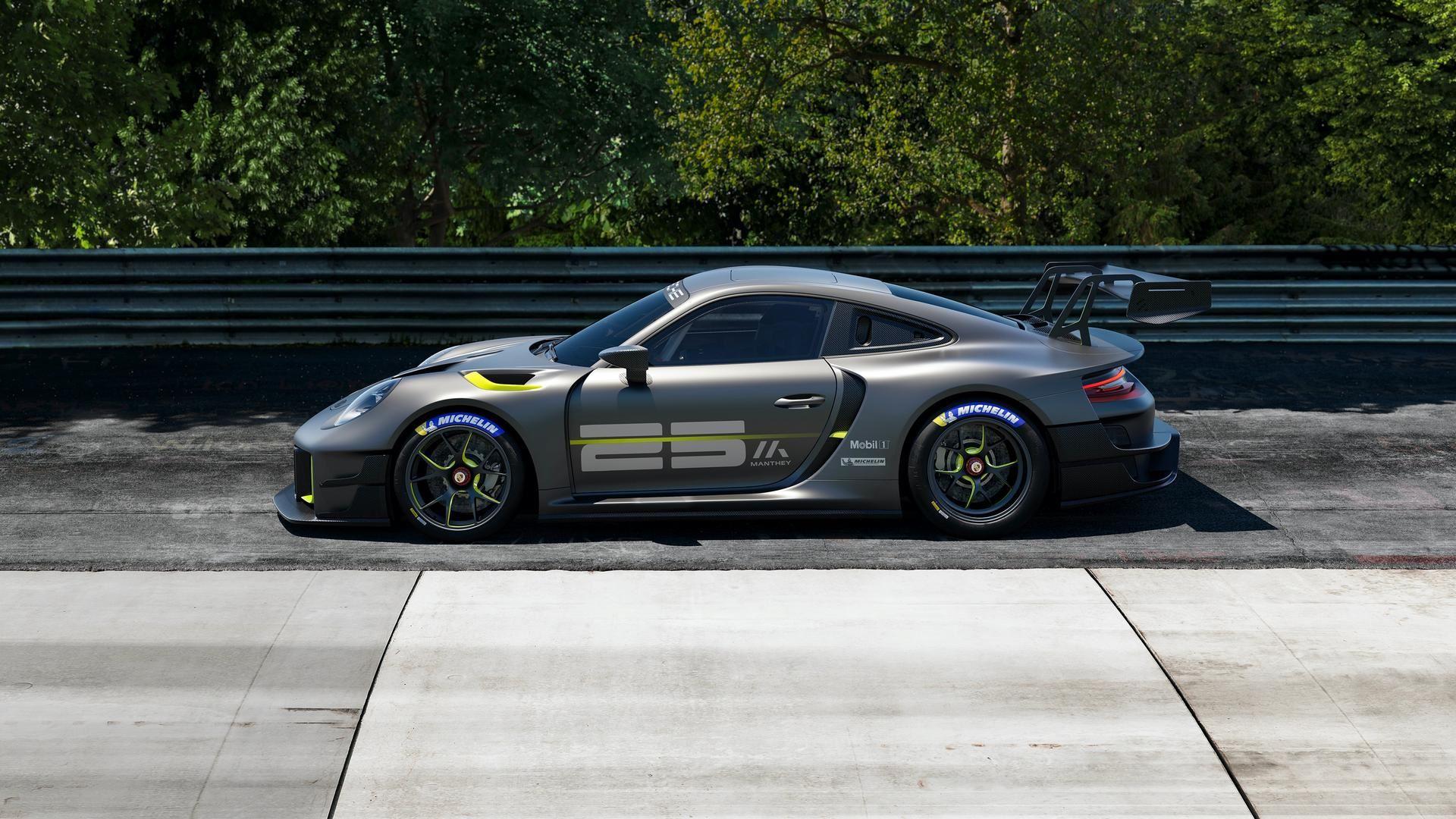 Porsche-911-GT2-RS-Clubsport-25-6