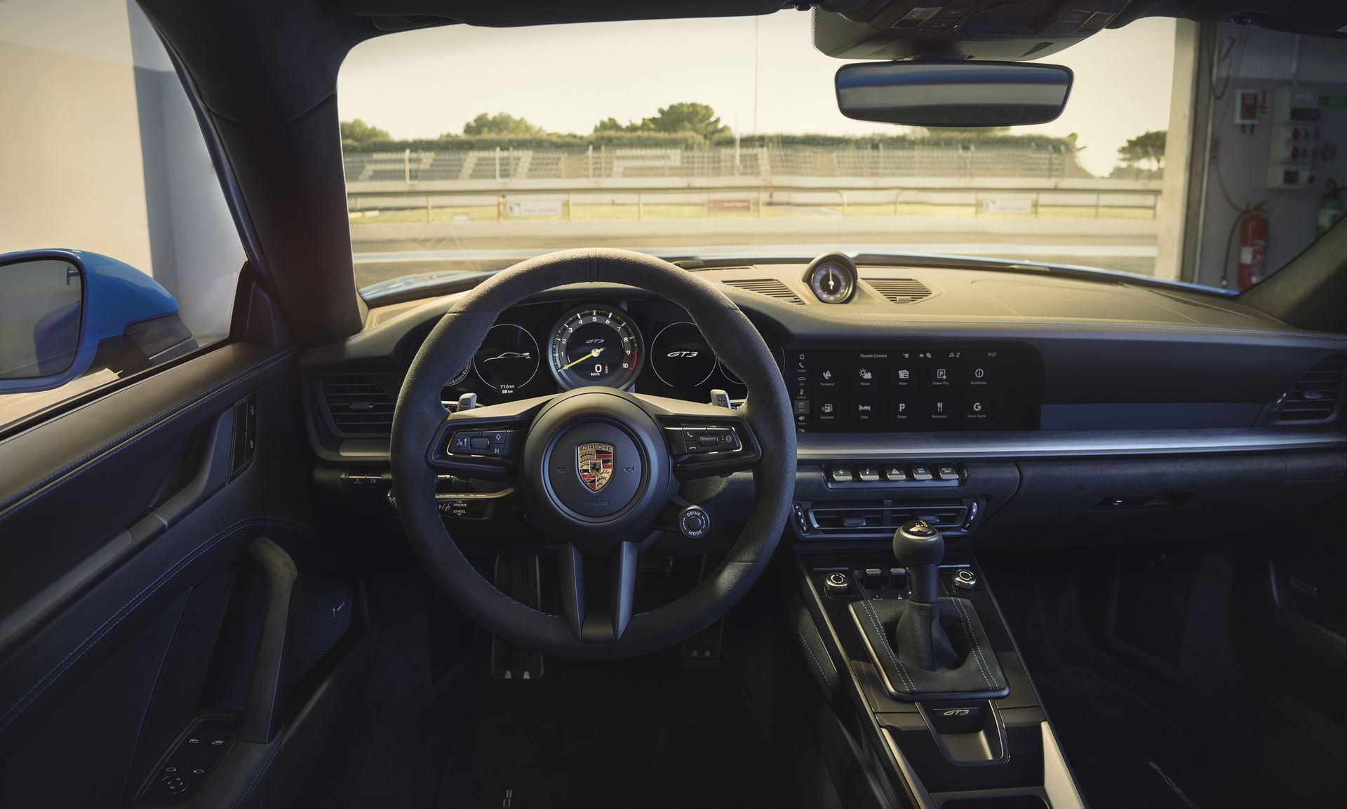 Porsche-911-GT3-2021-1