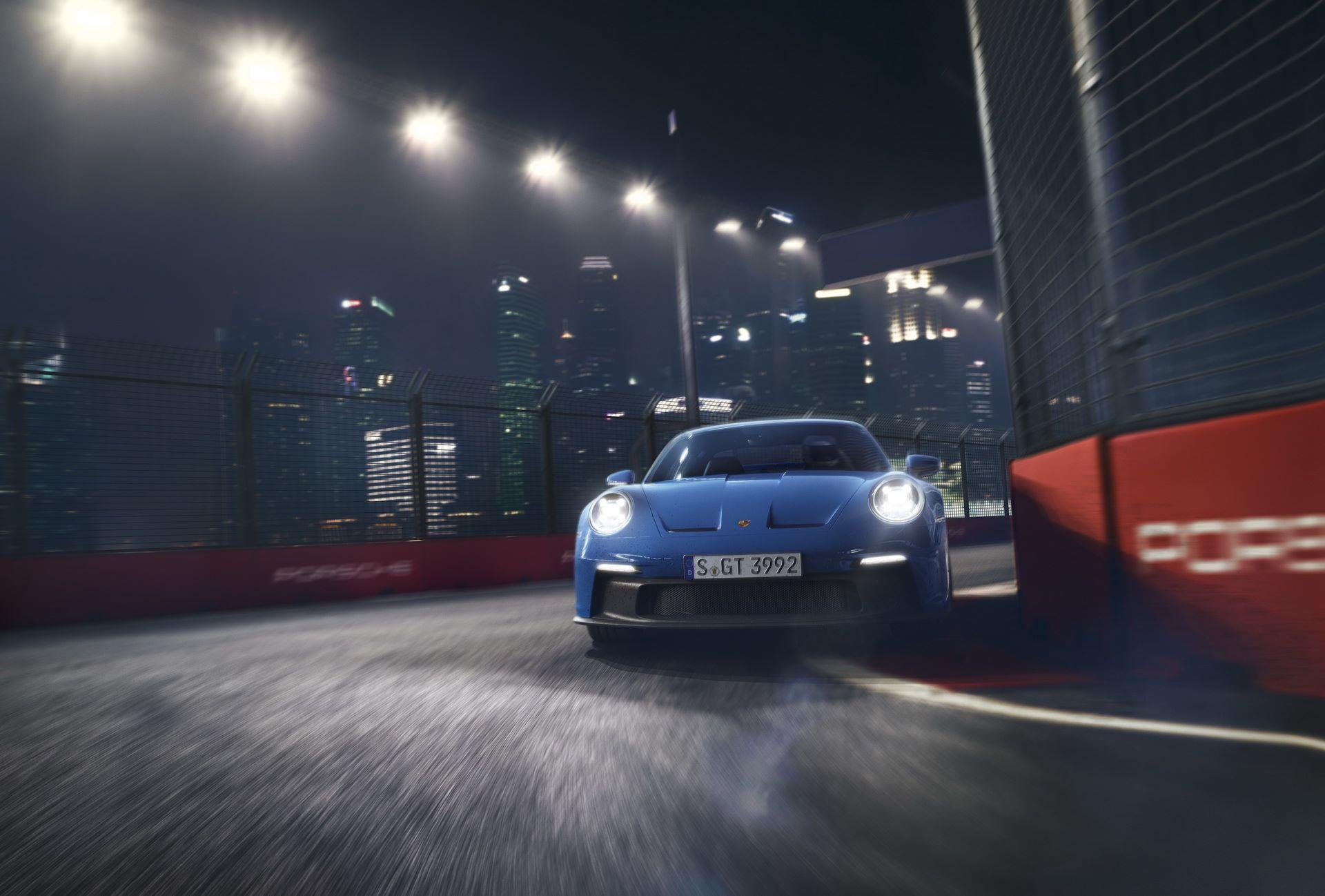 Porsche-911-GT3-2021-20
