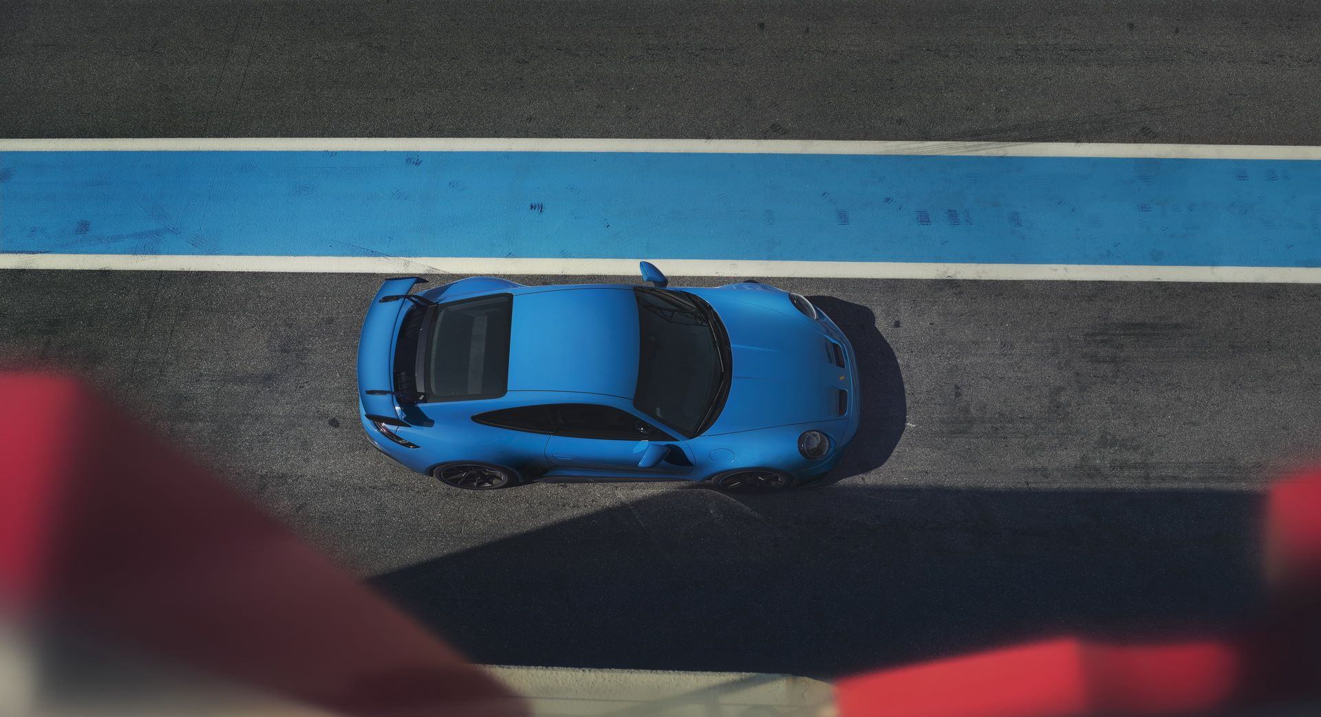 Porsche-911-GT3-2021-21