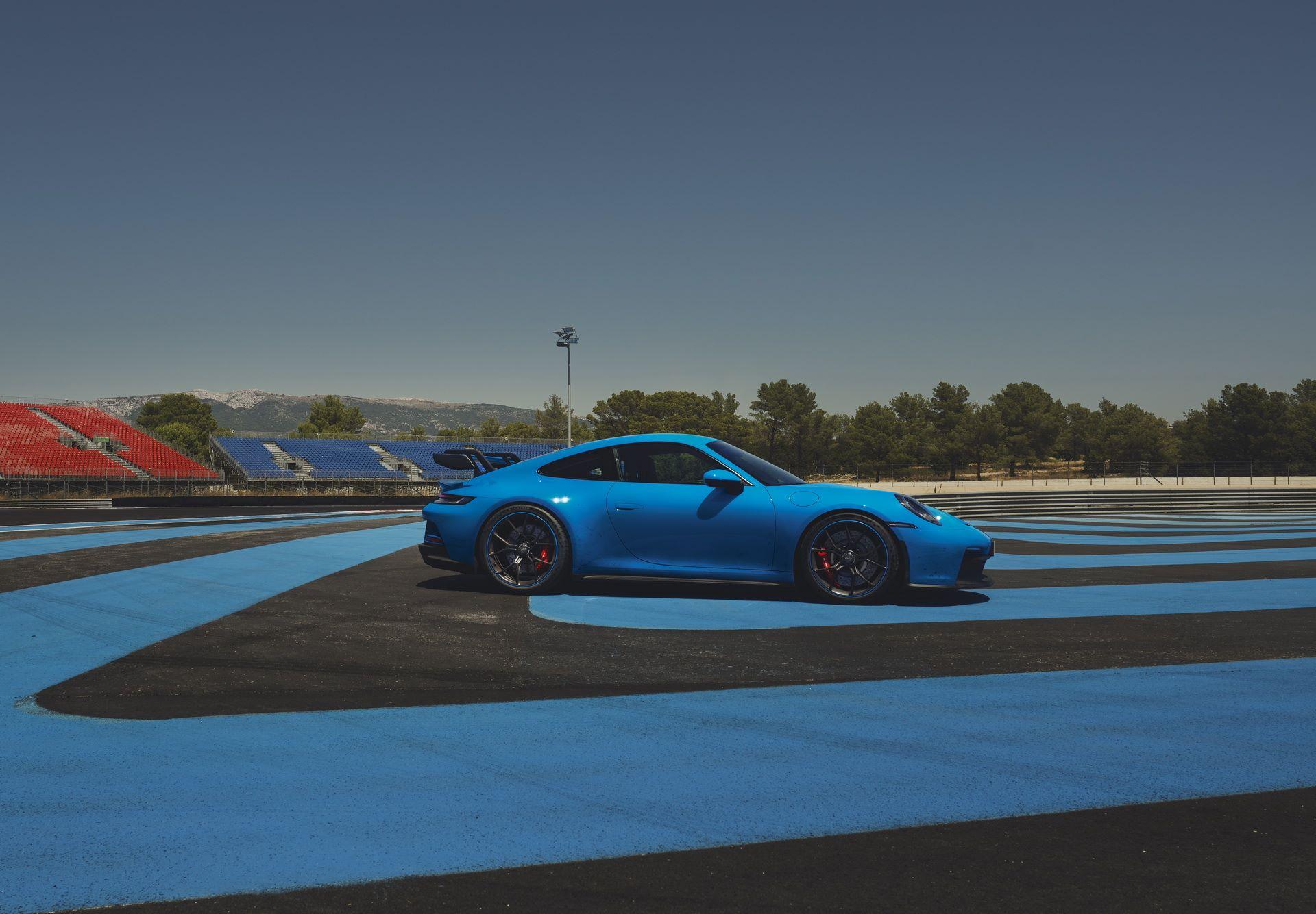 Porsche-911-GT3-2021-22