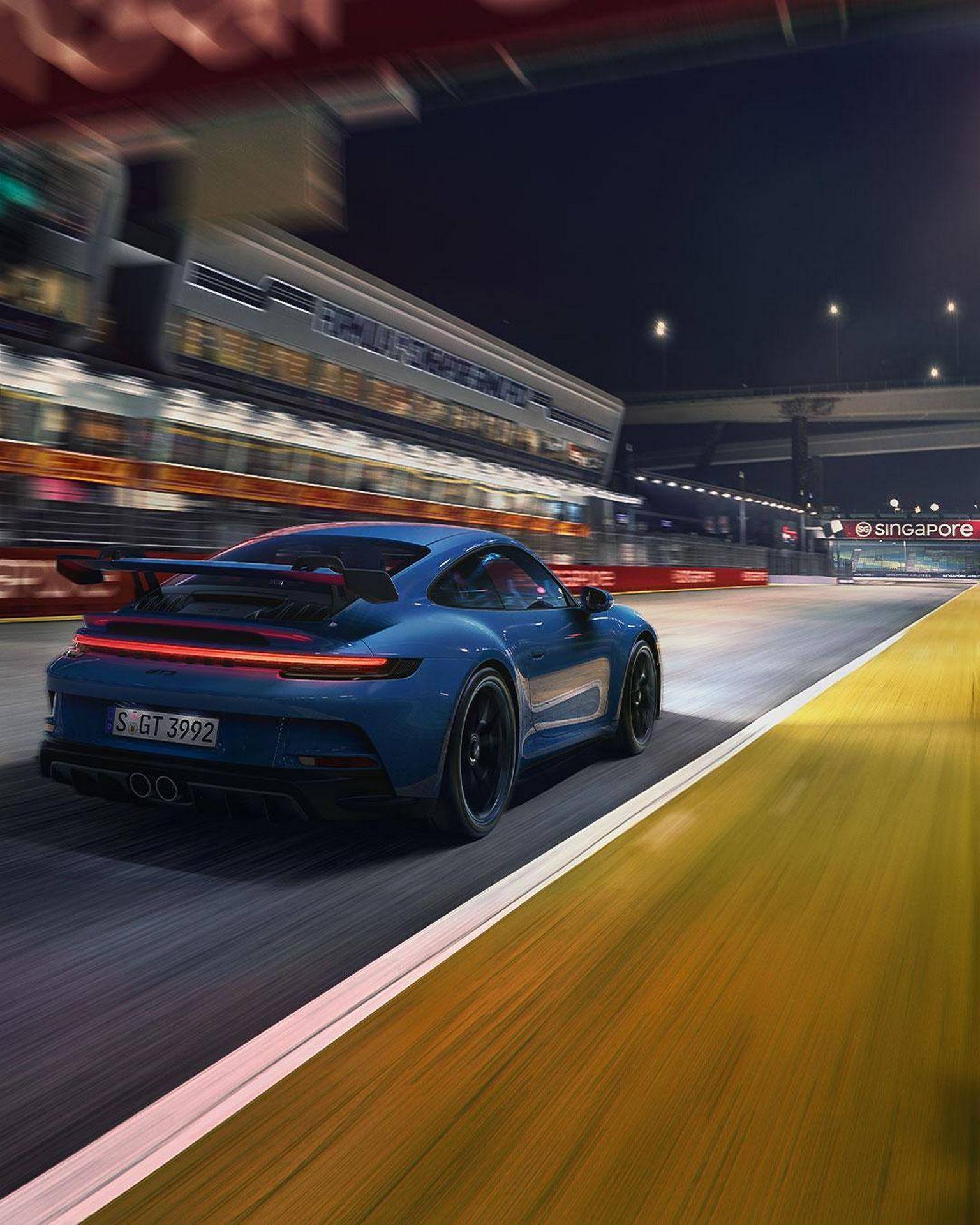 Porsche-911-GT3-2021-25