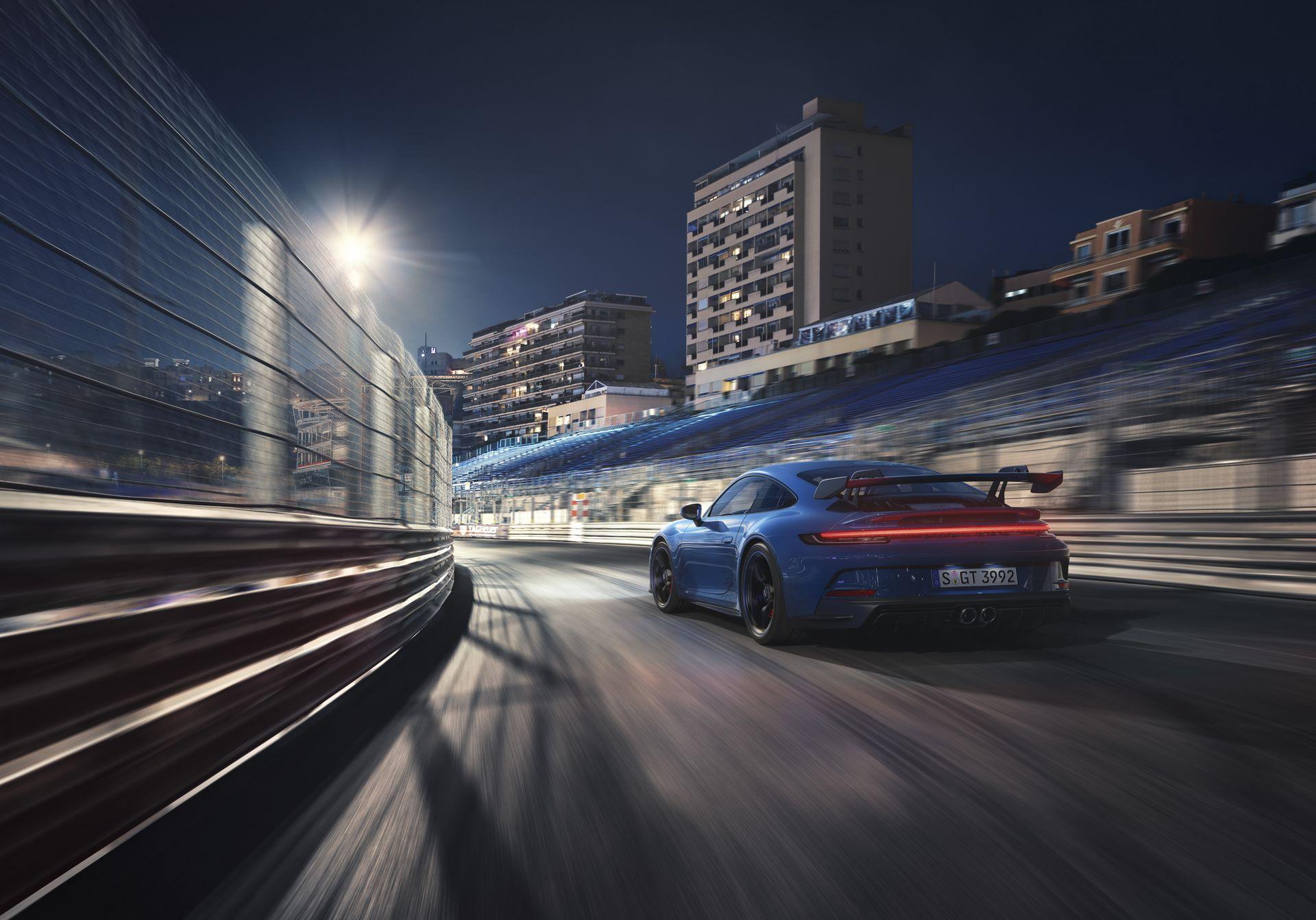 Porsche-911-GT3-2021-5