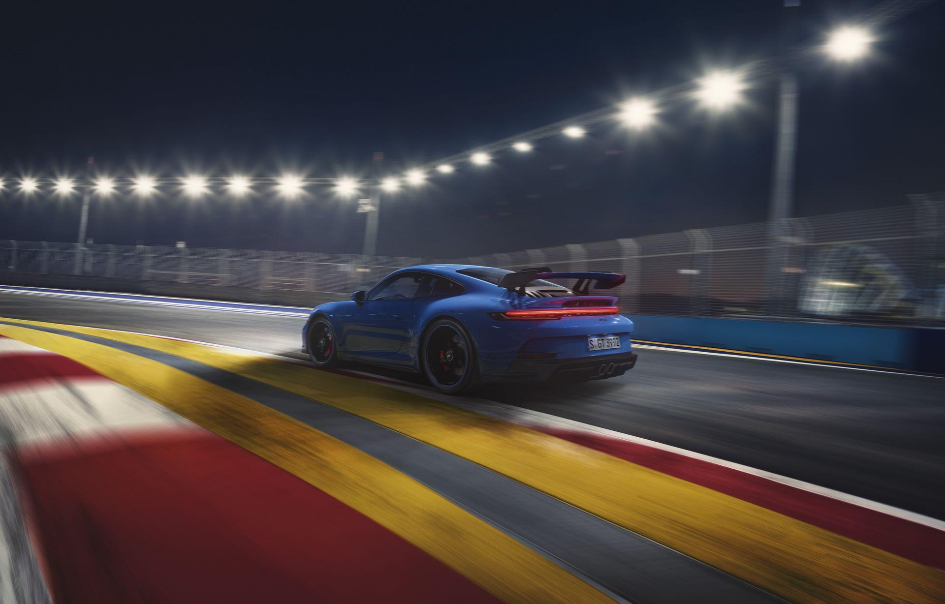 Porsche-911-GT3-2021-7