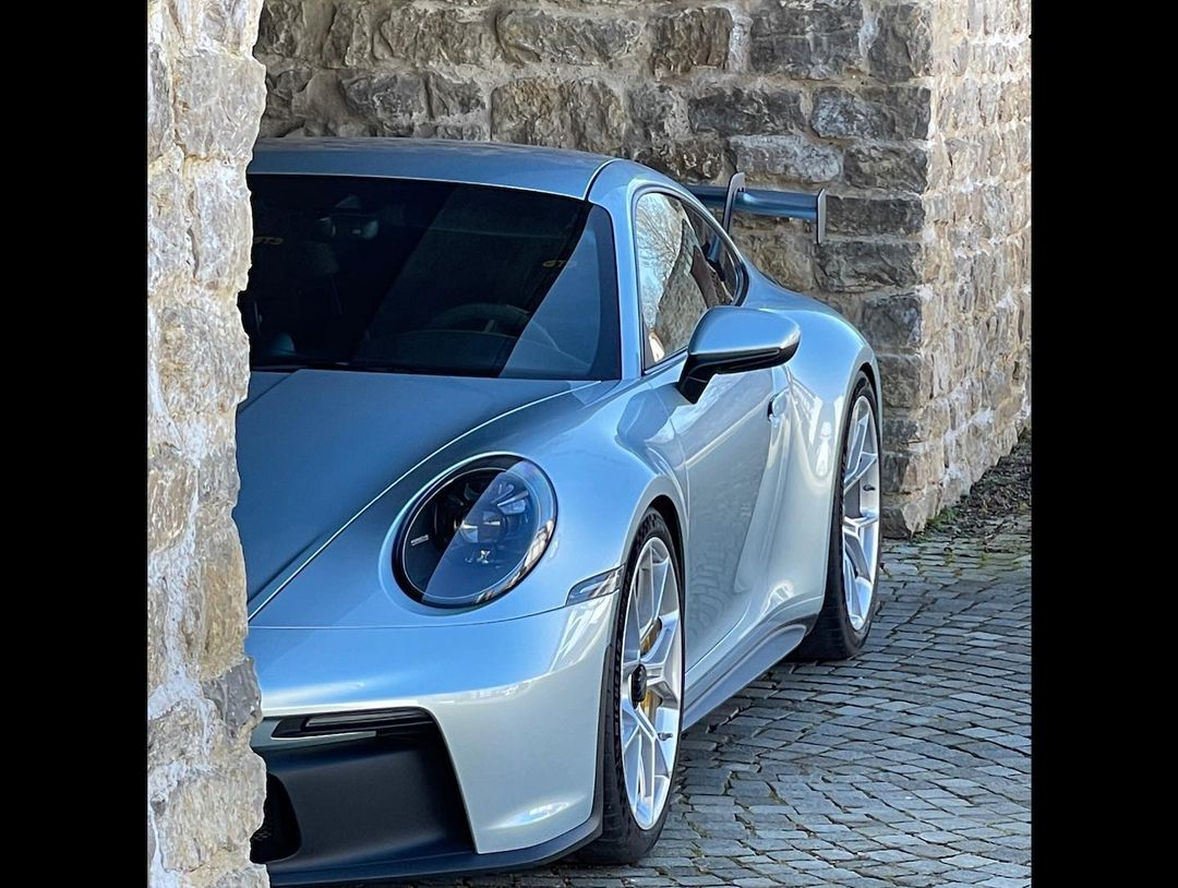 Porsche-911-GT3-Lamborghini-Color-9