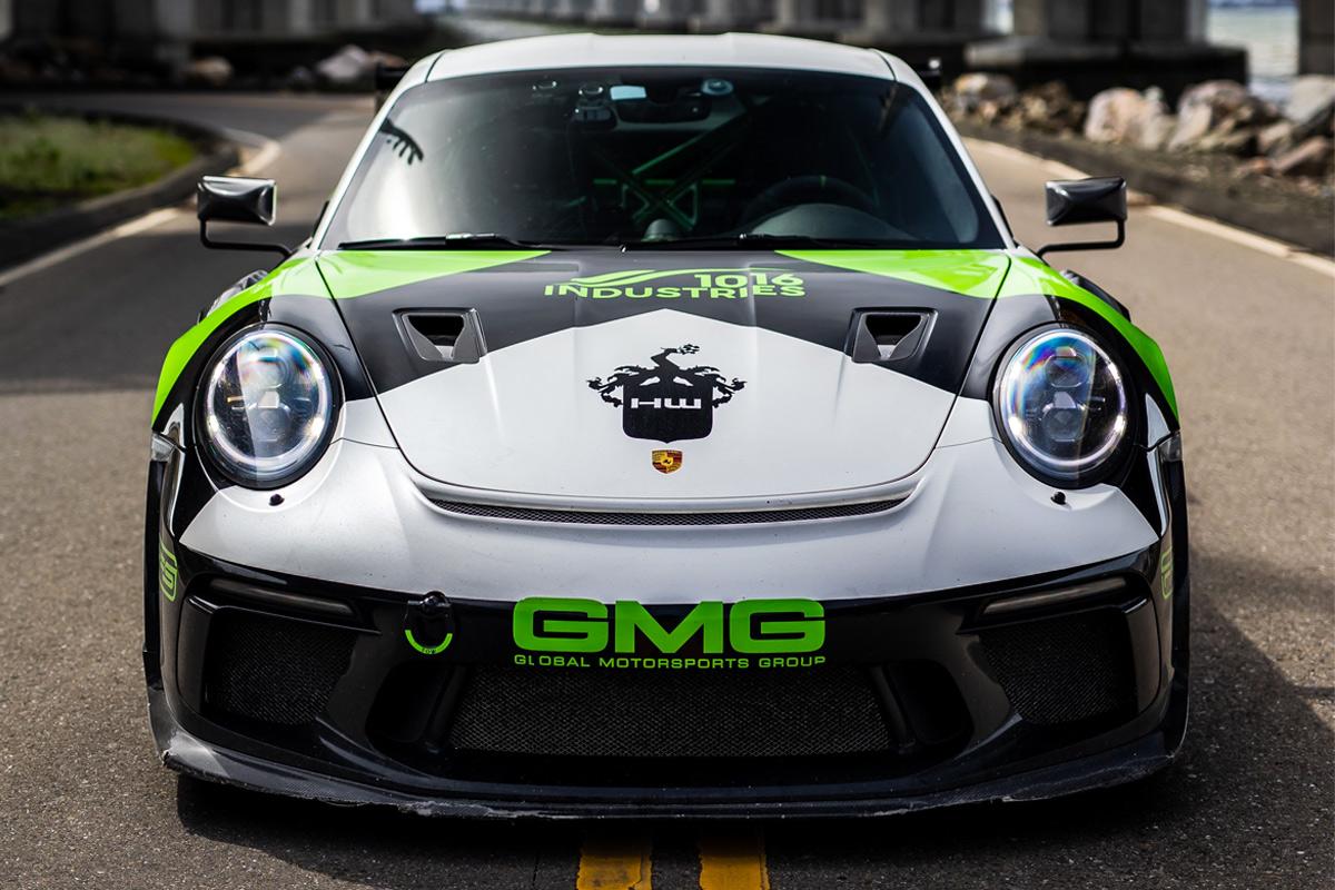 Porsche-911-GT3-RS-1016-Industries-3