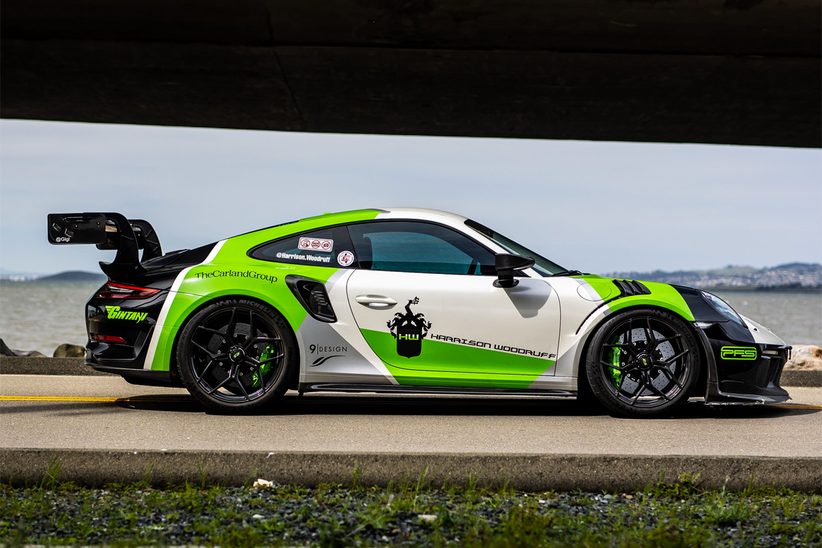 Porsche-911-GT3-RS-1016-Industries-4