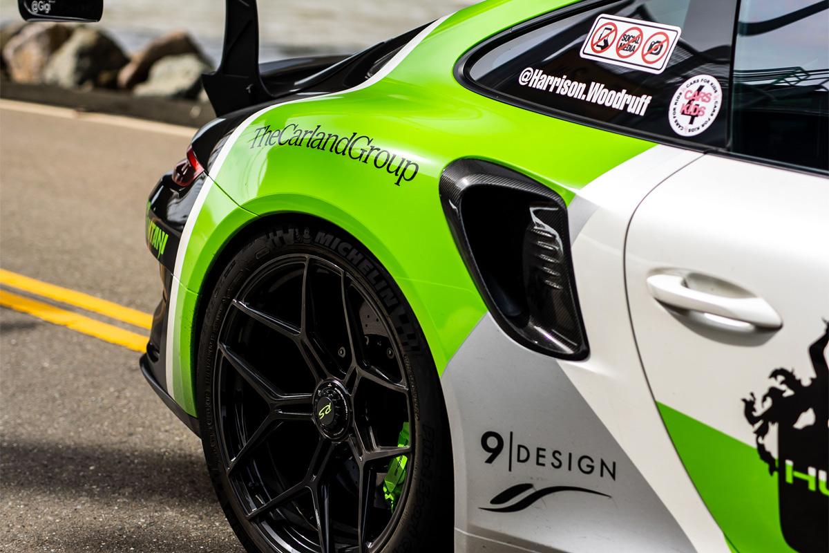 Porsche-911-GT3-RS-1016-Industries-6