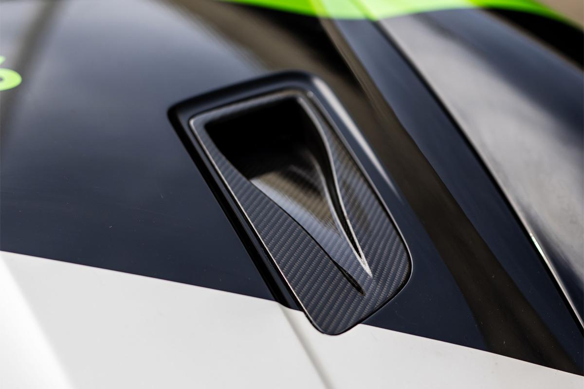 Porsche-911-GT3-RS-1016-Industries-7
