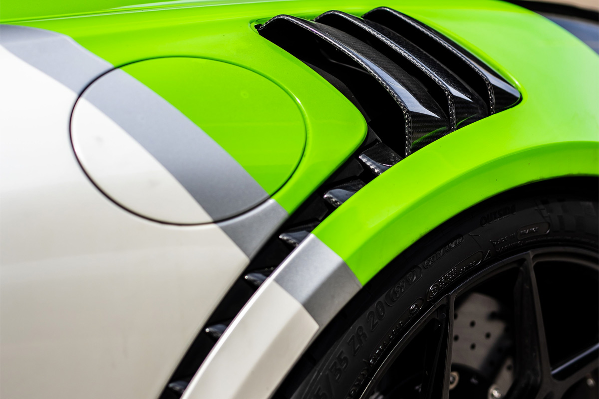 Porsche-911-GT3-RS-1016-Industries-8