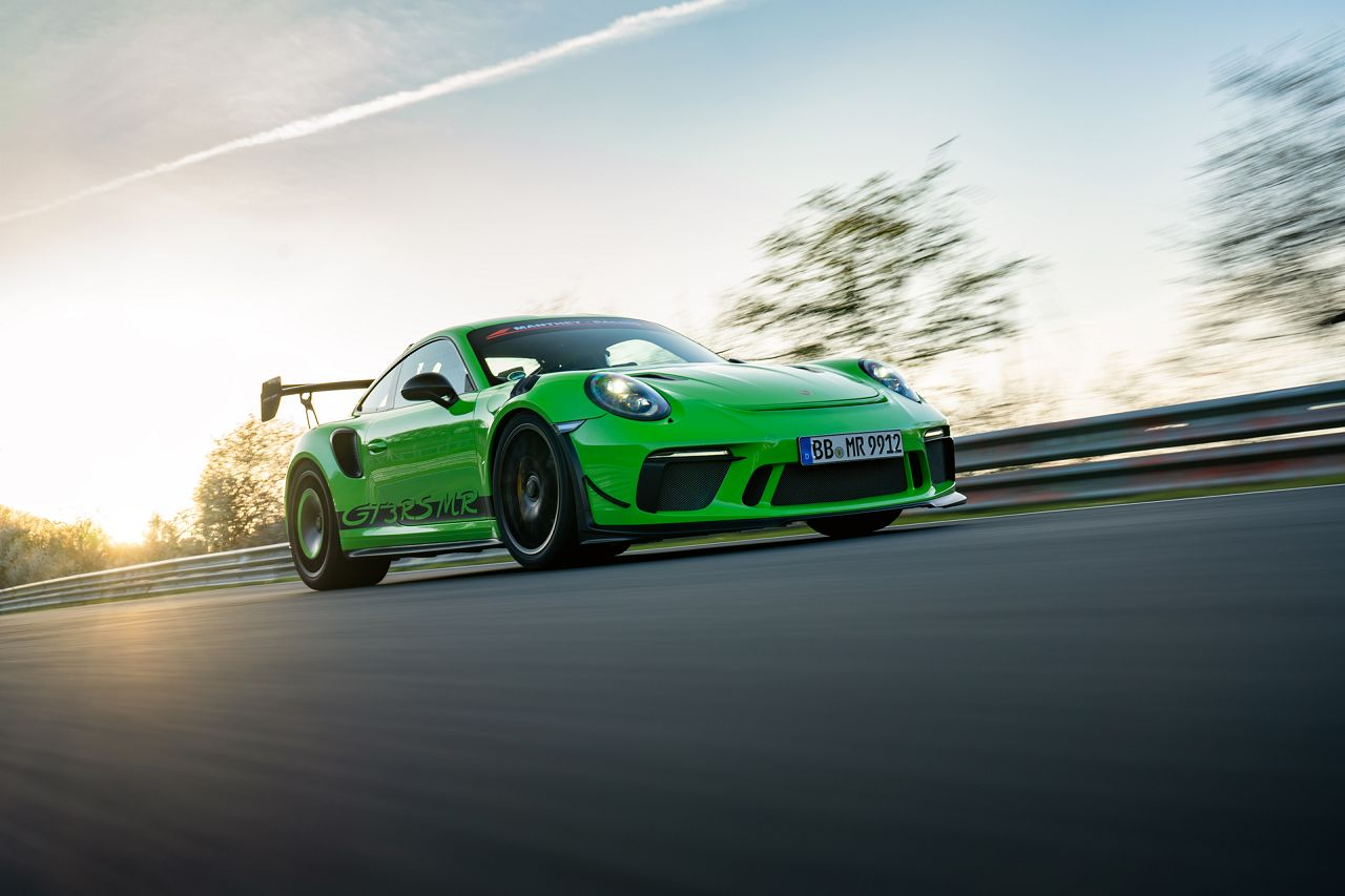 Porsche-911-GT3-RS-MR-by-Manthey-Racing-1