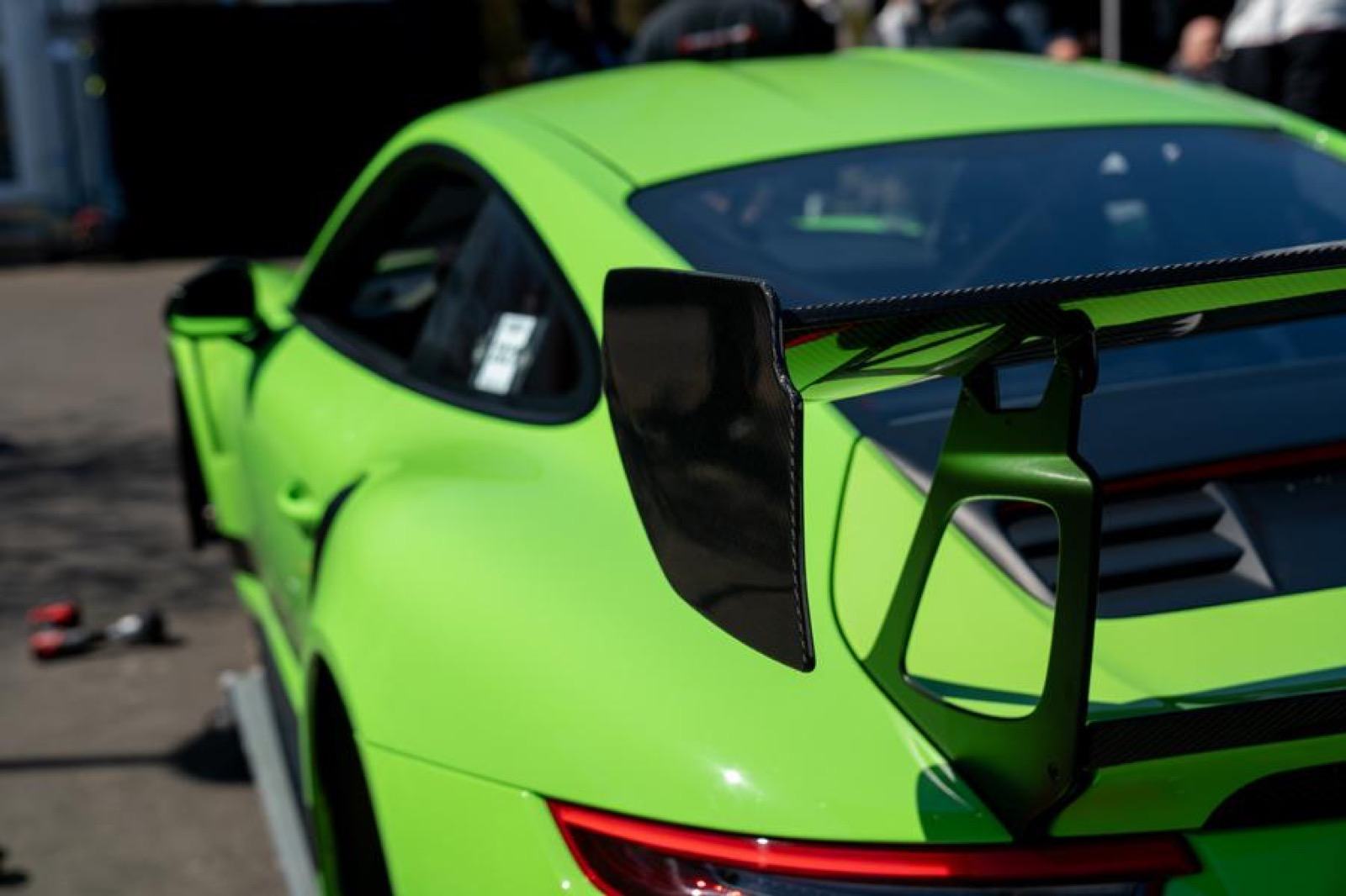 Porsche-911-GT3-RS-MR-by-Manthey-Racing-3