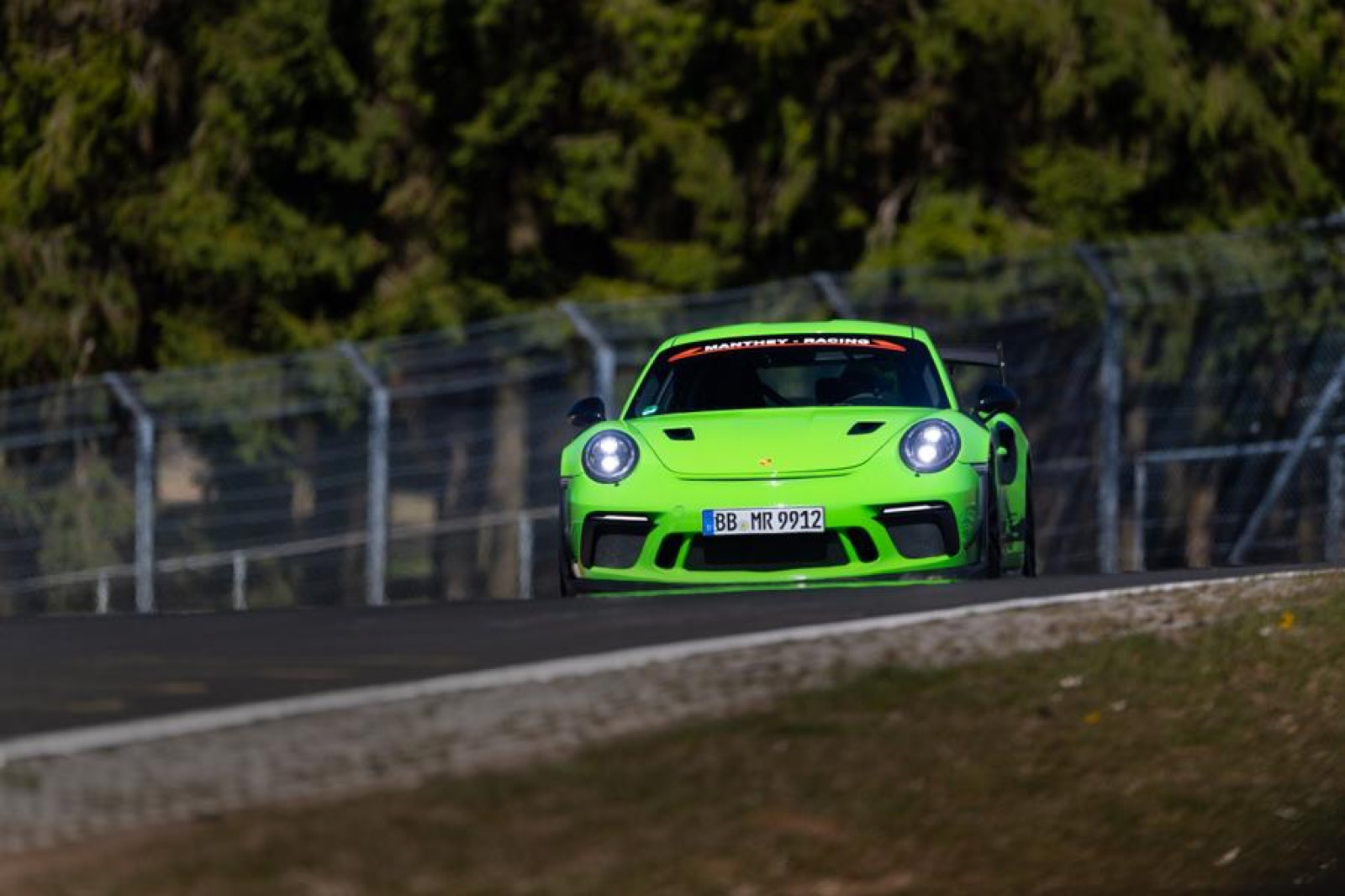 Porsche-911-GT3-RS-MR-by-Manthey-Racing-5