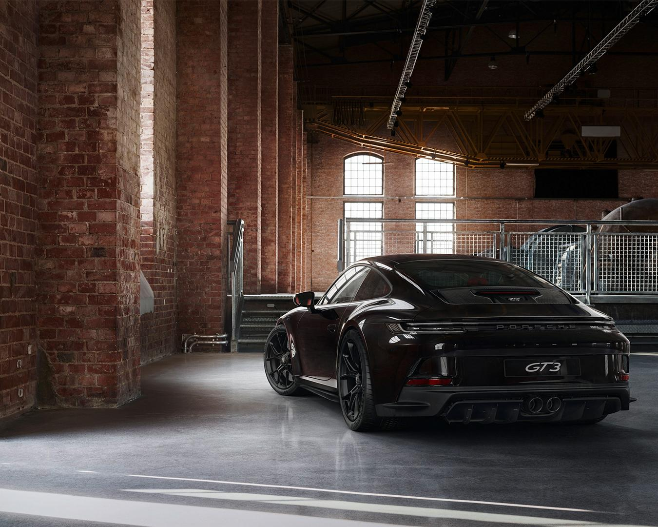 Porsche-911-GT3-Touring-by-Porsche-Exclusive-Manufaktur-1