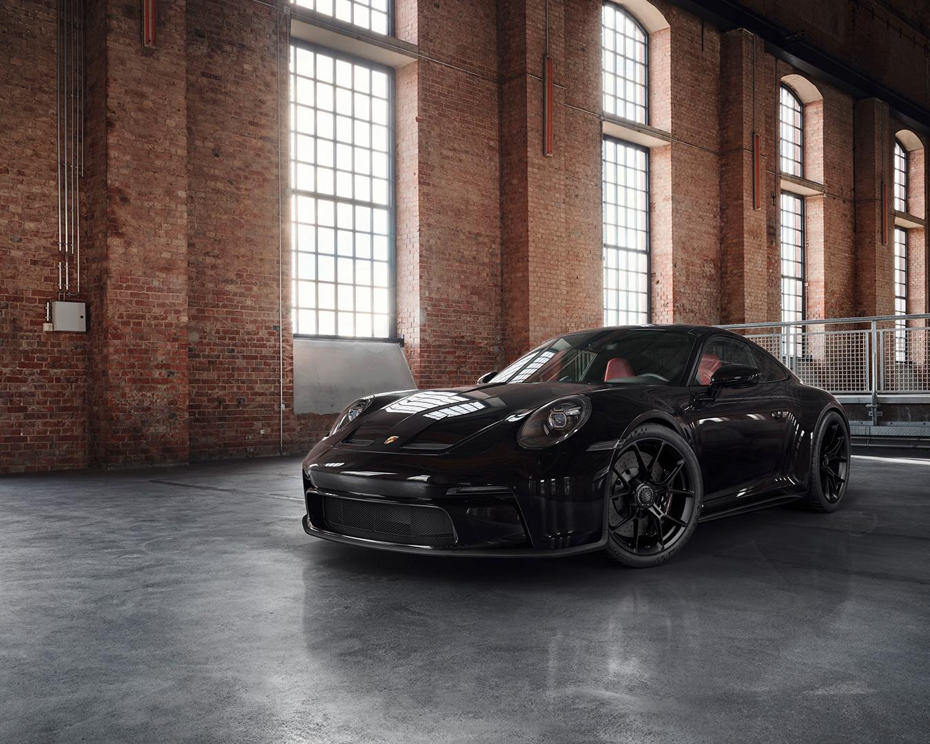 Porsche-911-GT3-Touring-by-Porsche-Exclusive-Manufaktur-3