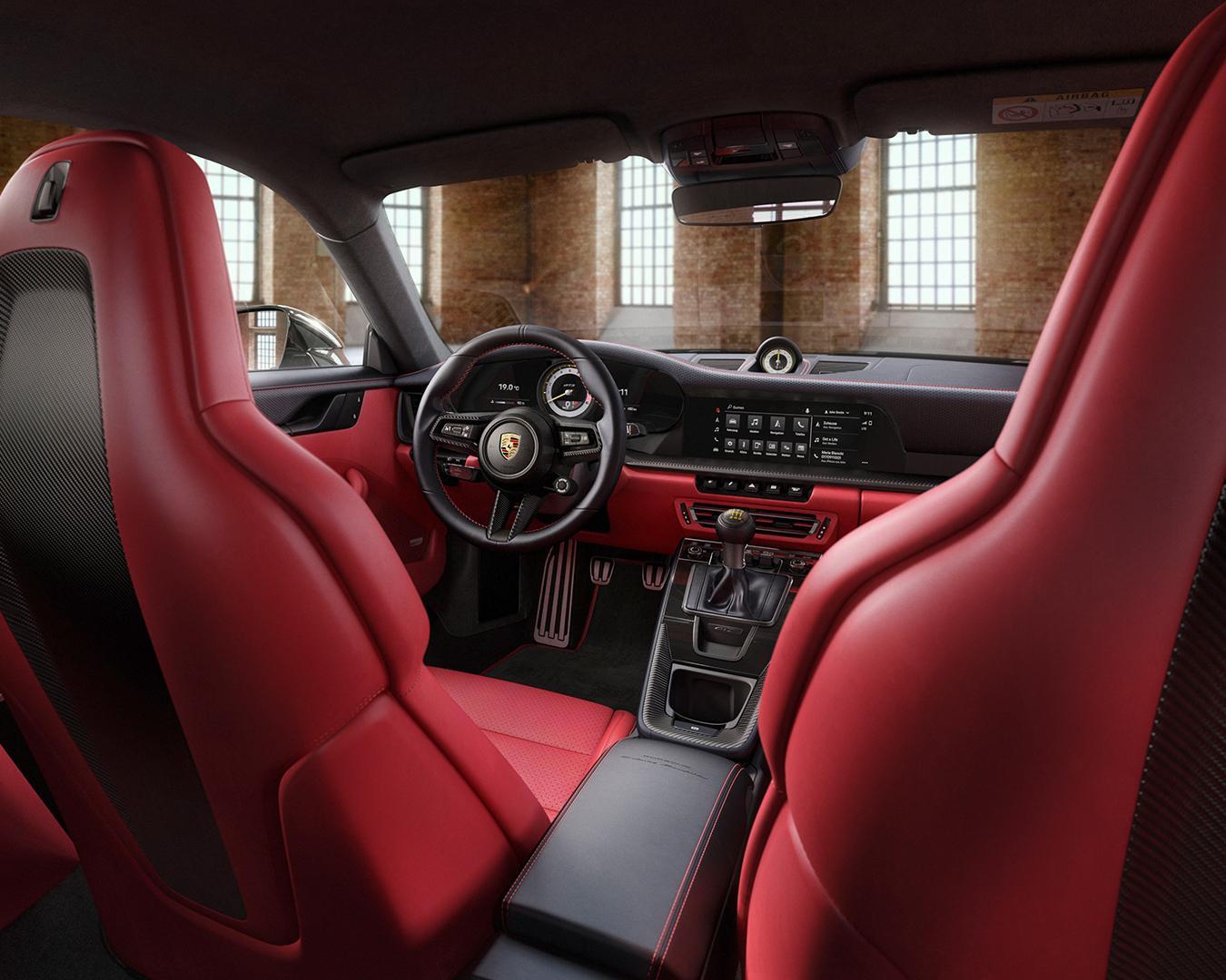 Porsche-911-GT3-Touring-by-Porsche-Exclusive-Manufaktur-4