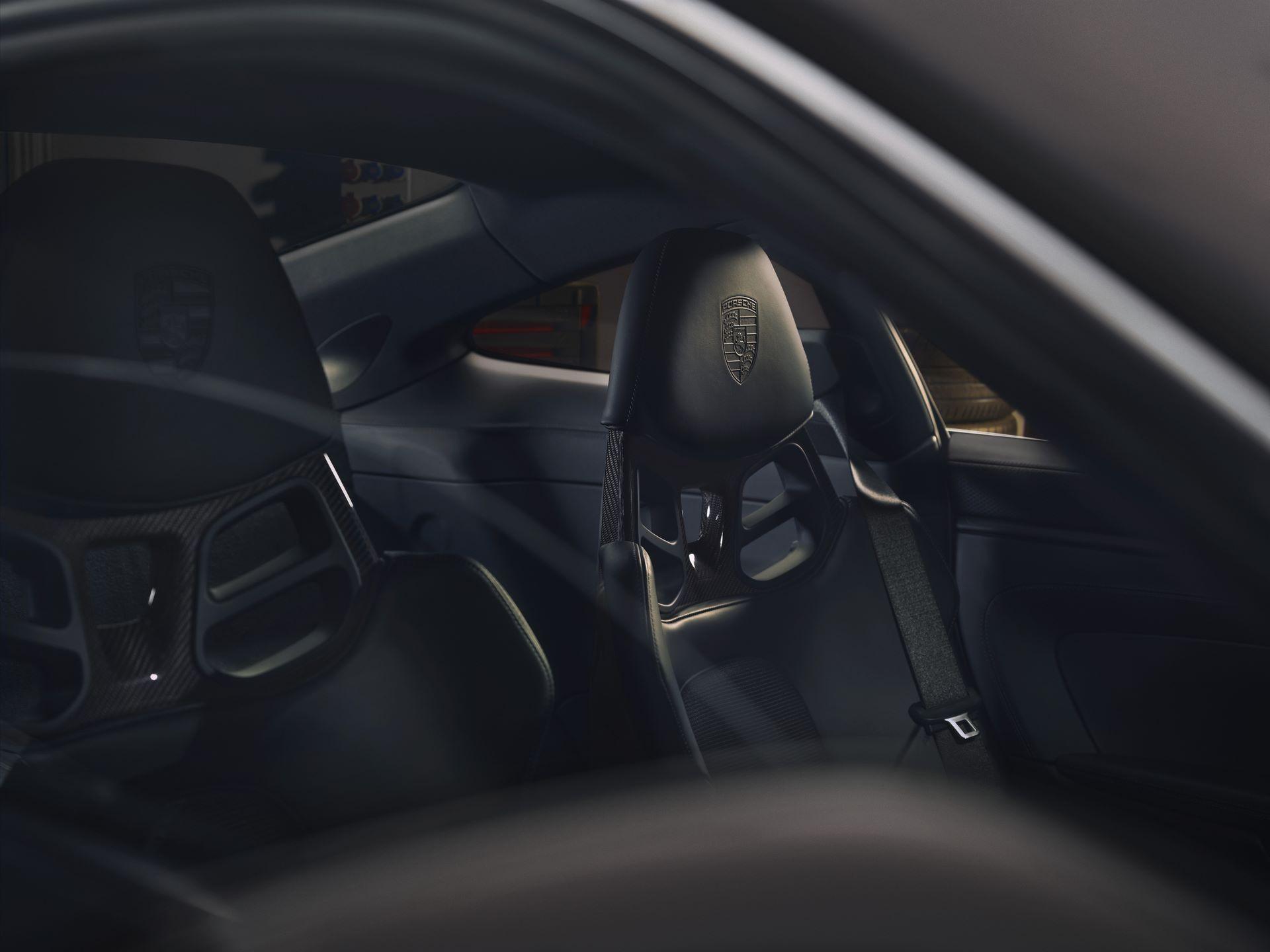 Porsche-911-GT3-Touring-Package-27