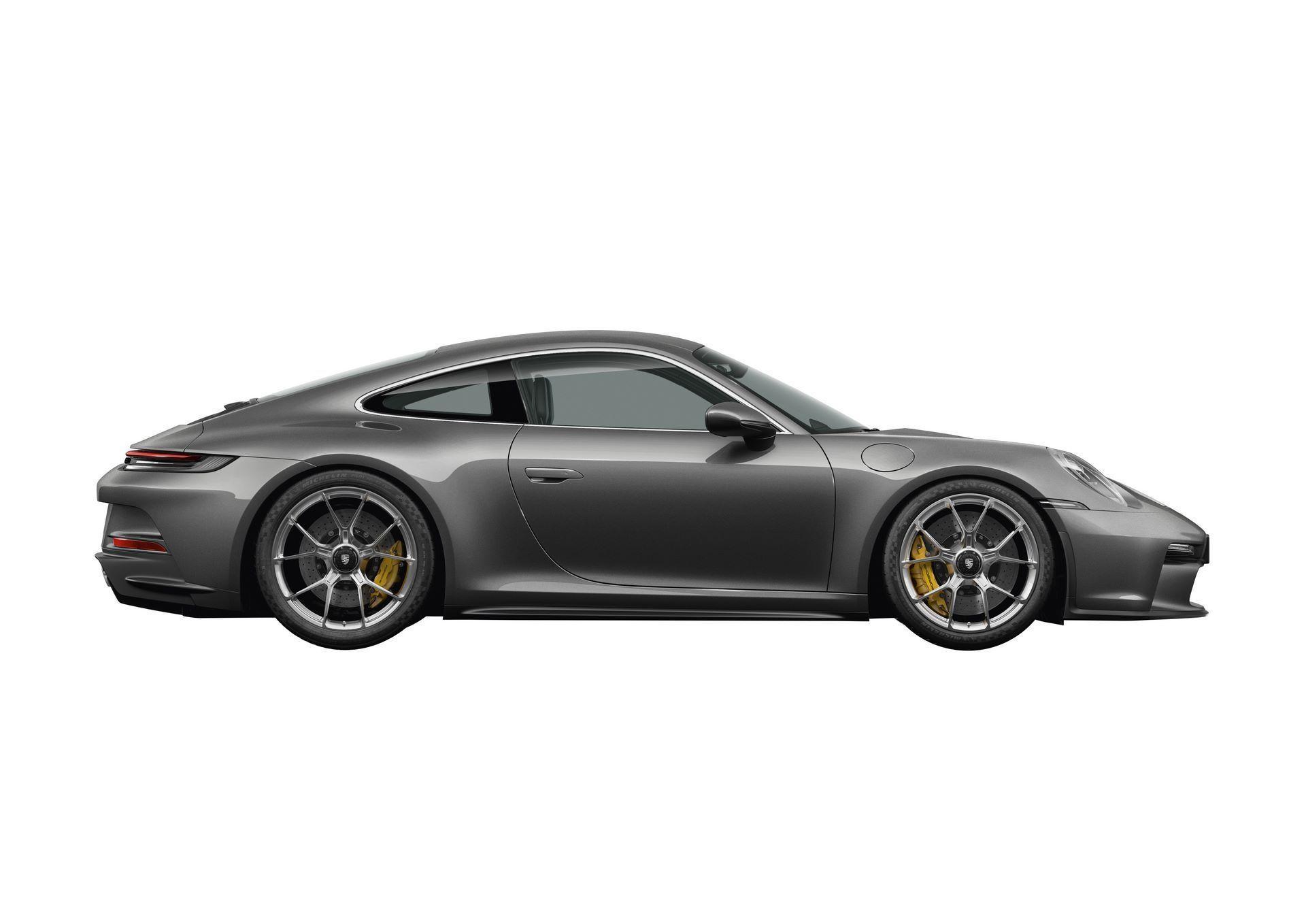 Porsche-911-GT3-Touring-Package-29
