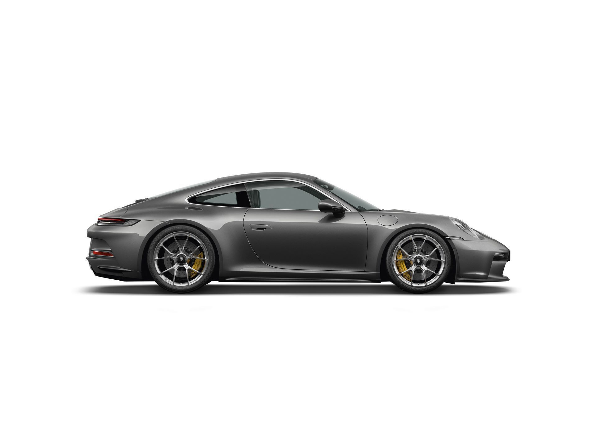 Porsche-911-GT3-Touring-Package-30