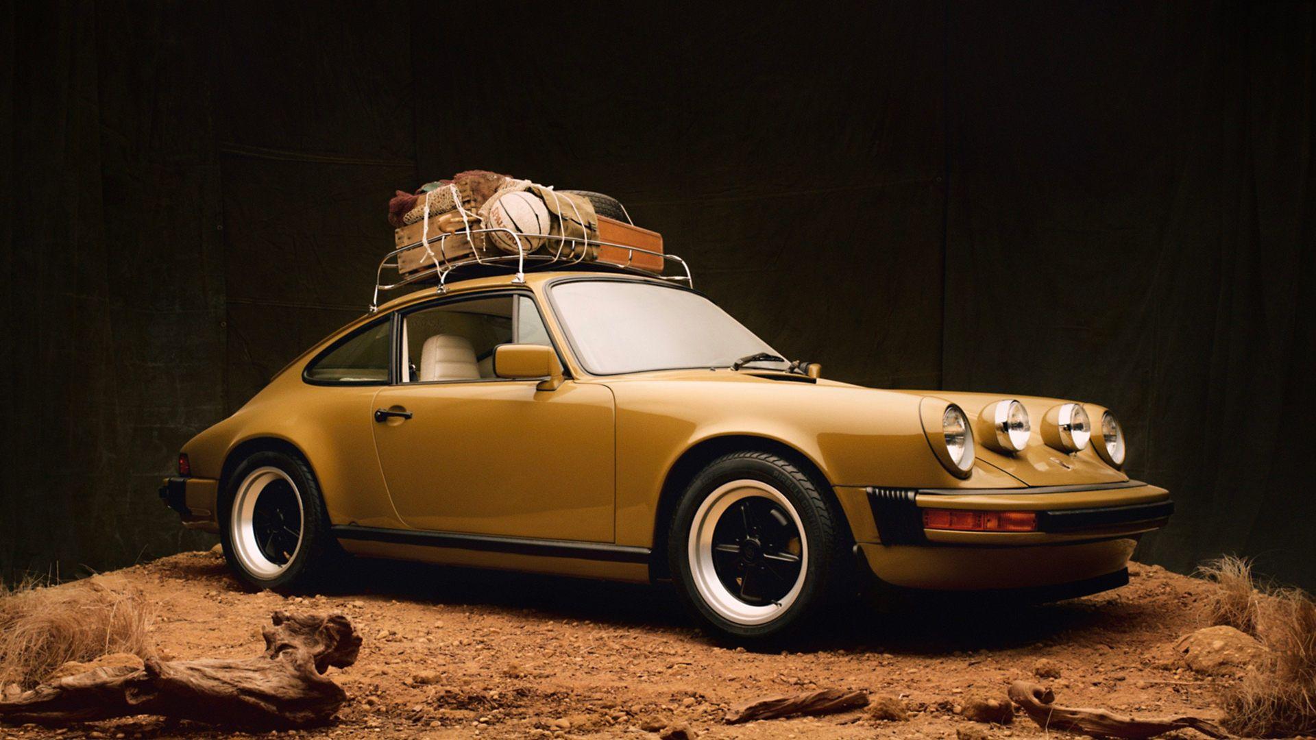 Porsche-911-SC-ALD-1