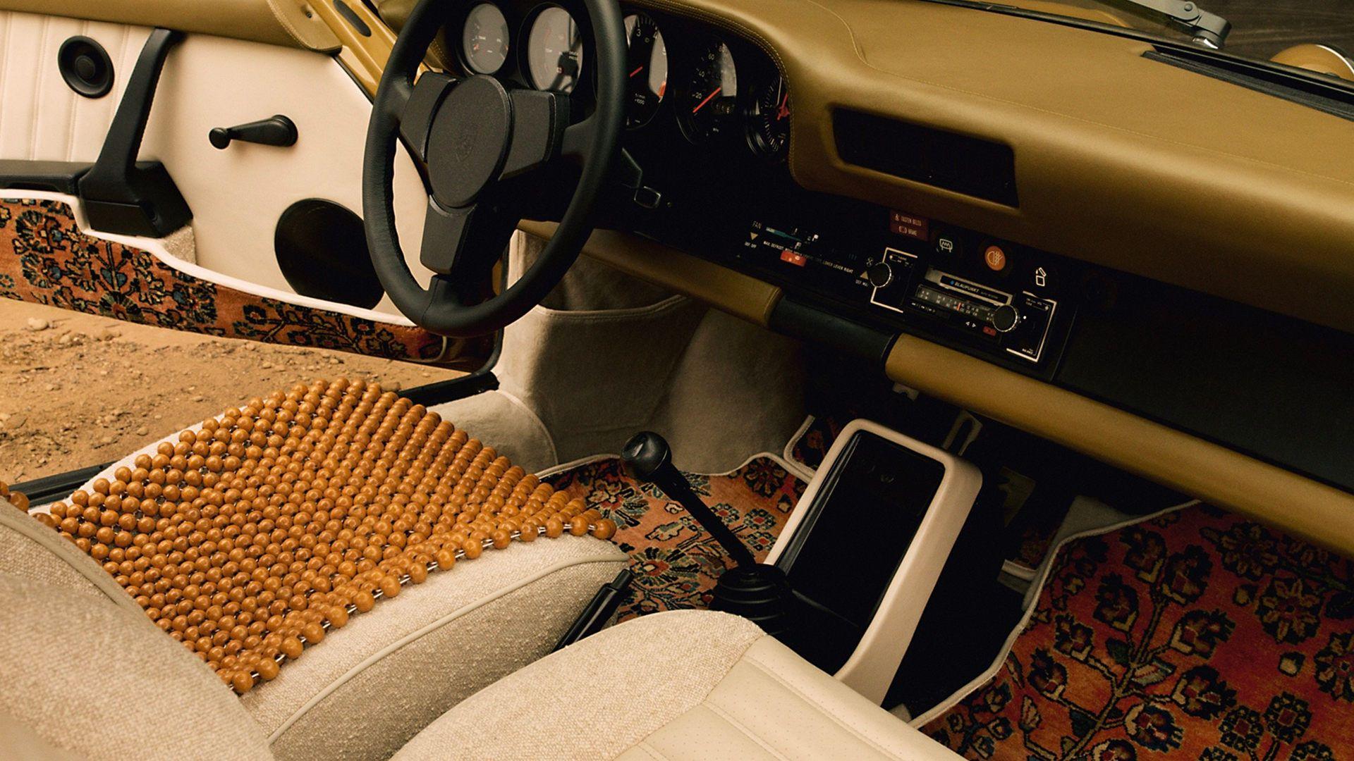 Porsche-911-SC-ALD-11