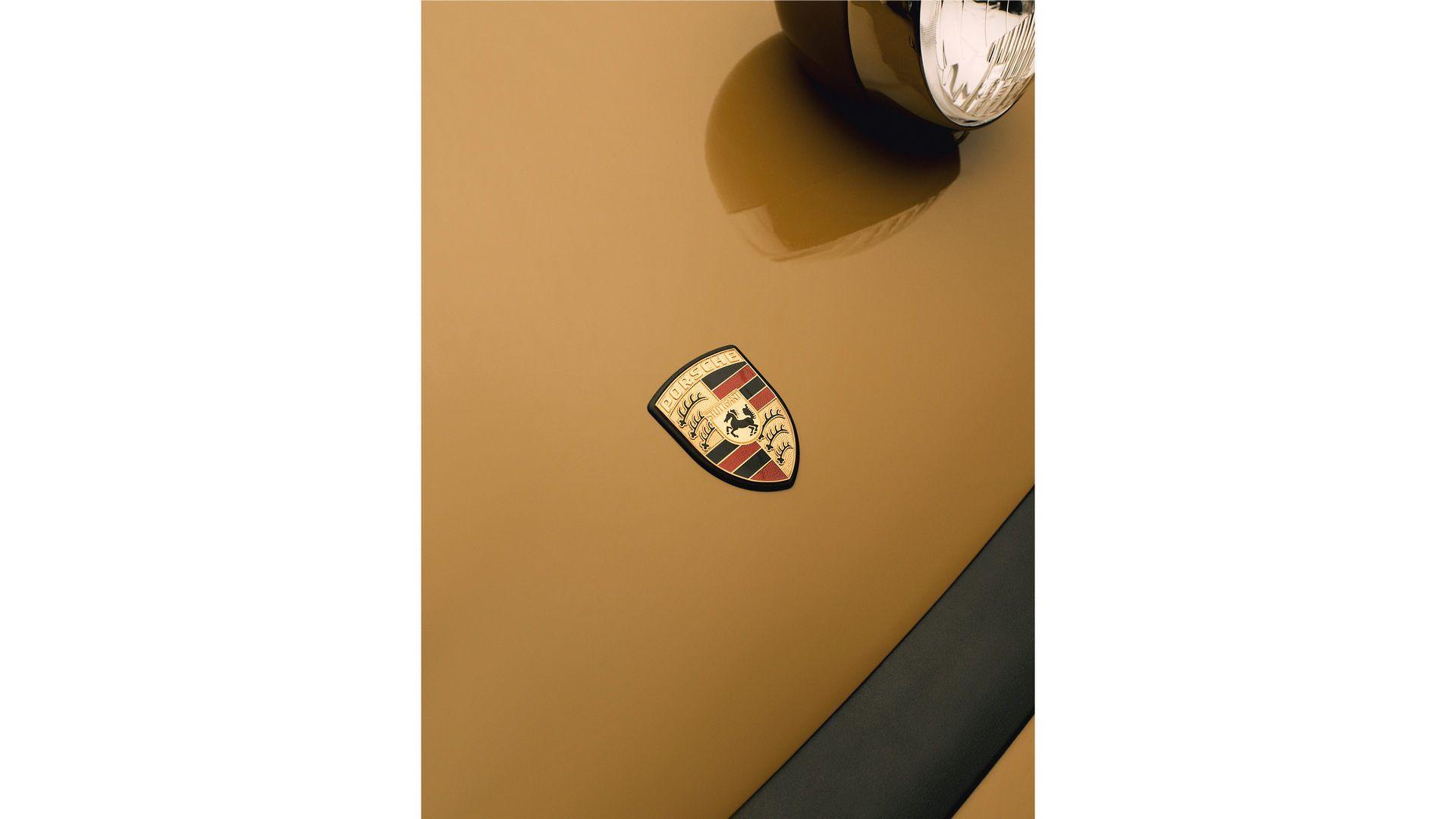 Porsche-911-SC-ALD-13