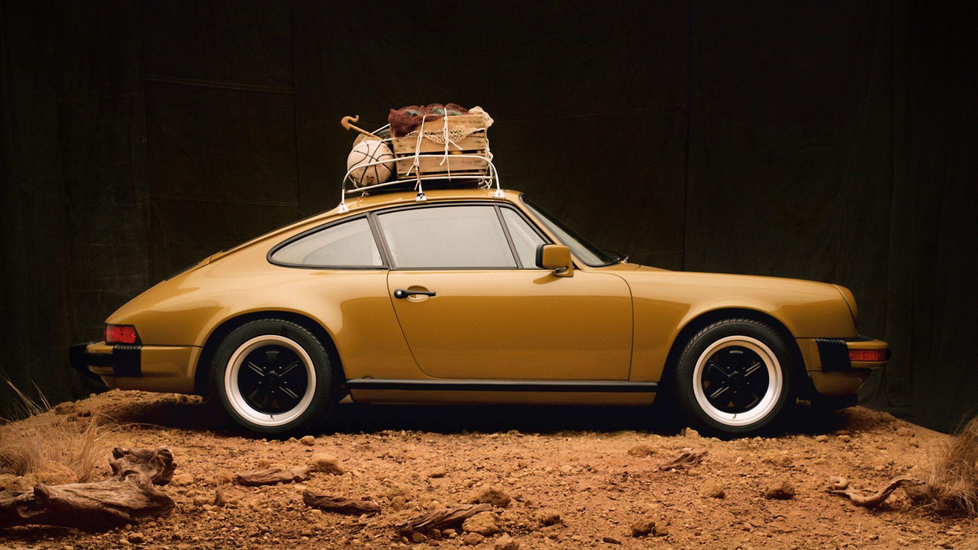Porsche-911-SC-ALD-2