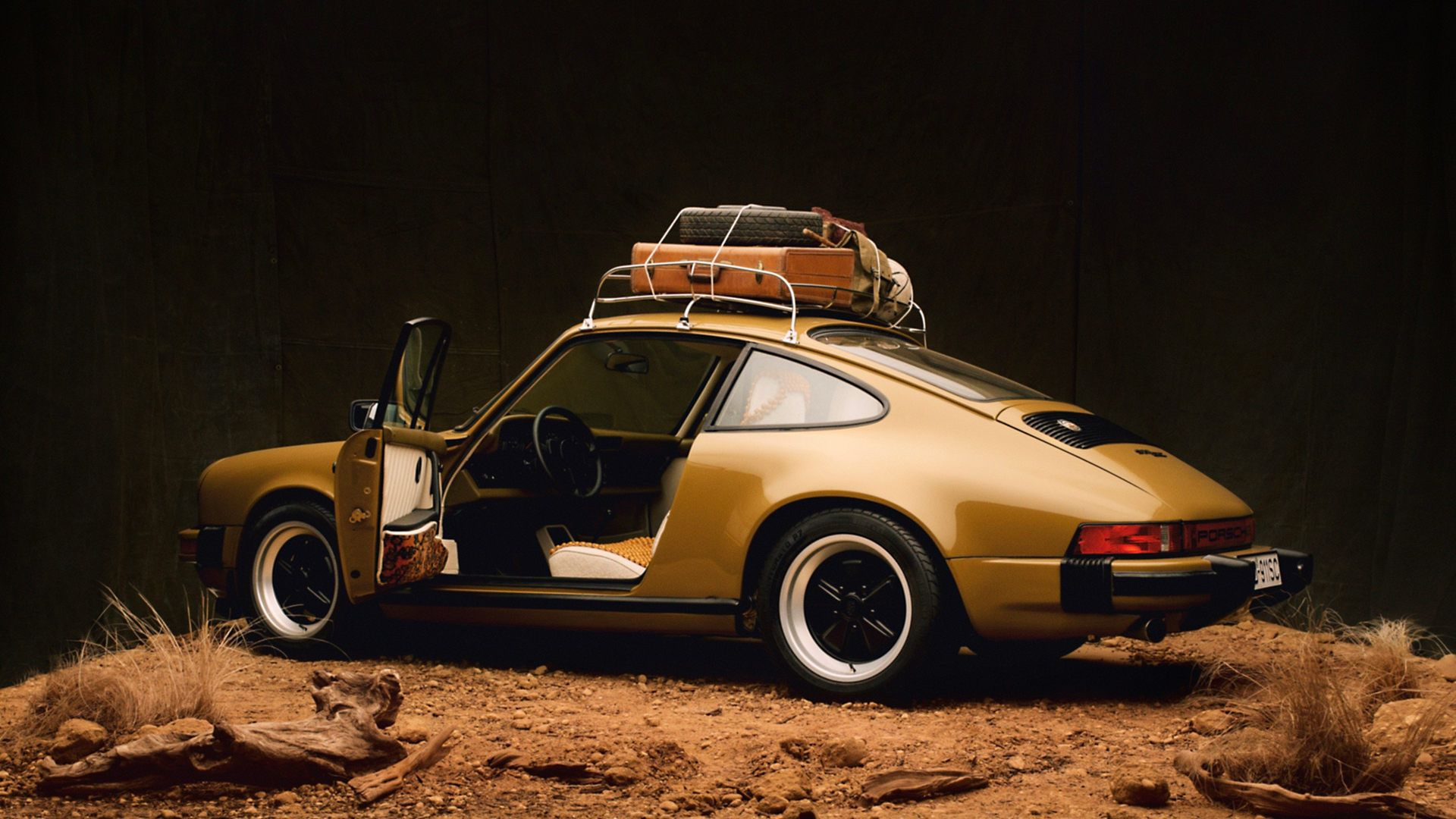 Porsche-911-SC-ALD-3