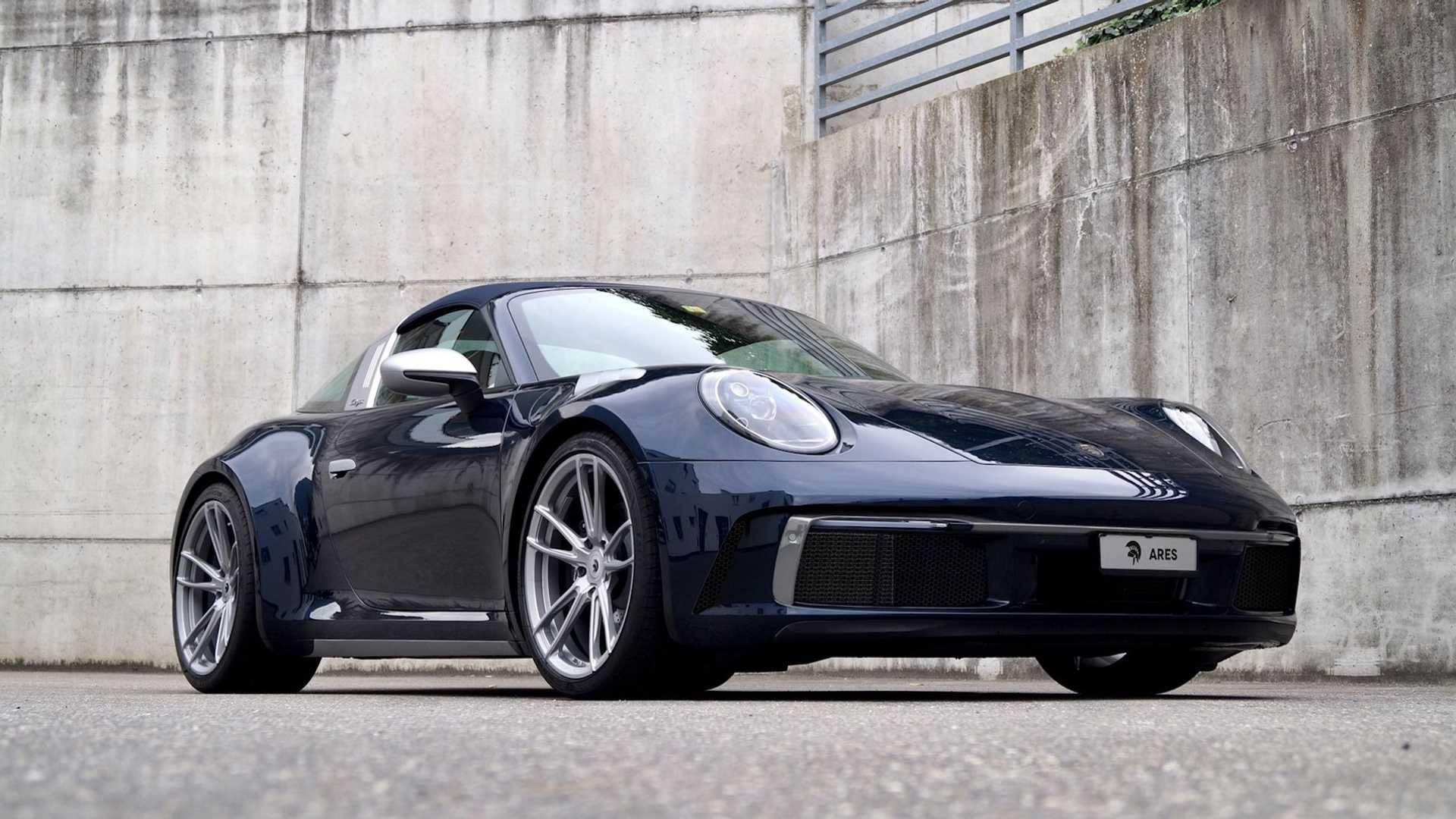Porsche-911-Targa-by-Ares-Design-1