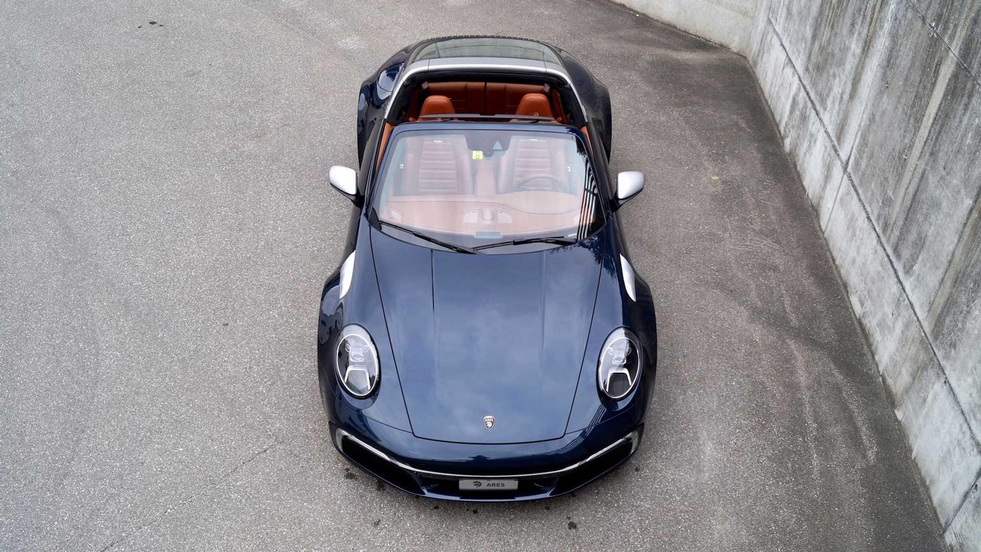 Porsche-911-Targa-by-Ares-Design-3