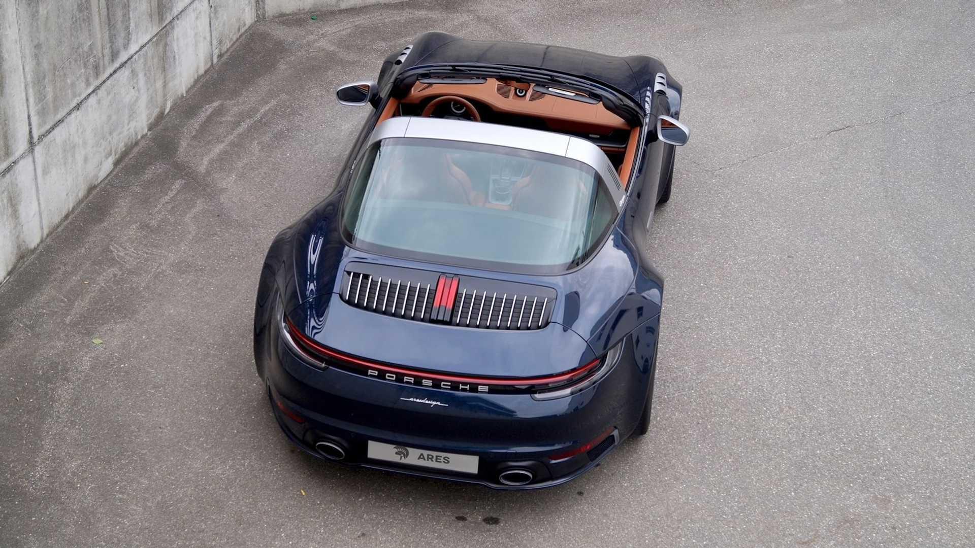Porsche-911-Targa-by-Ares-Design-4