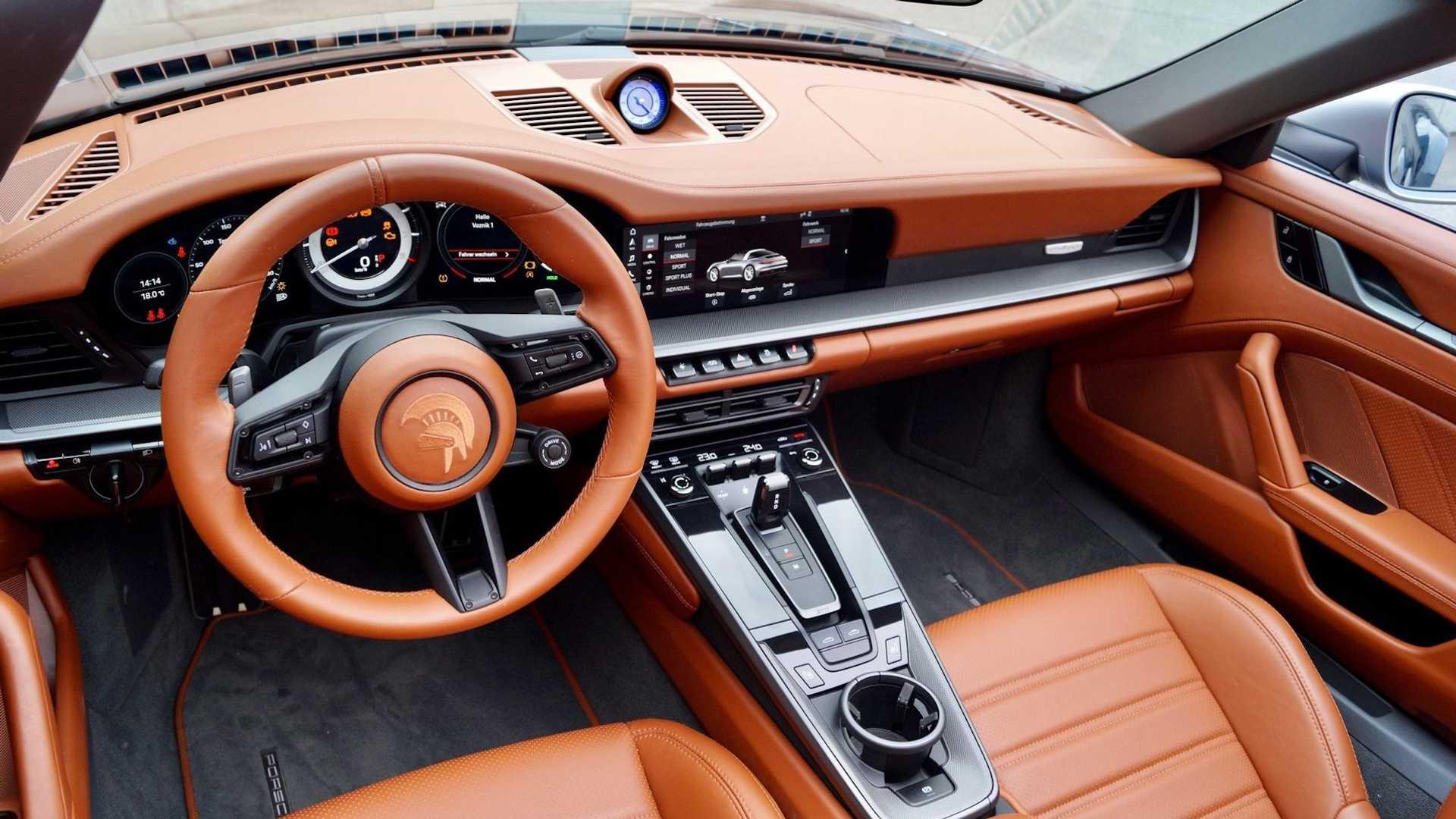 Porsche-911-Targa-by-Ares-Design-5