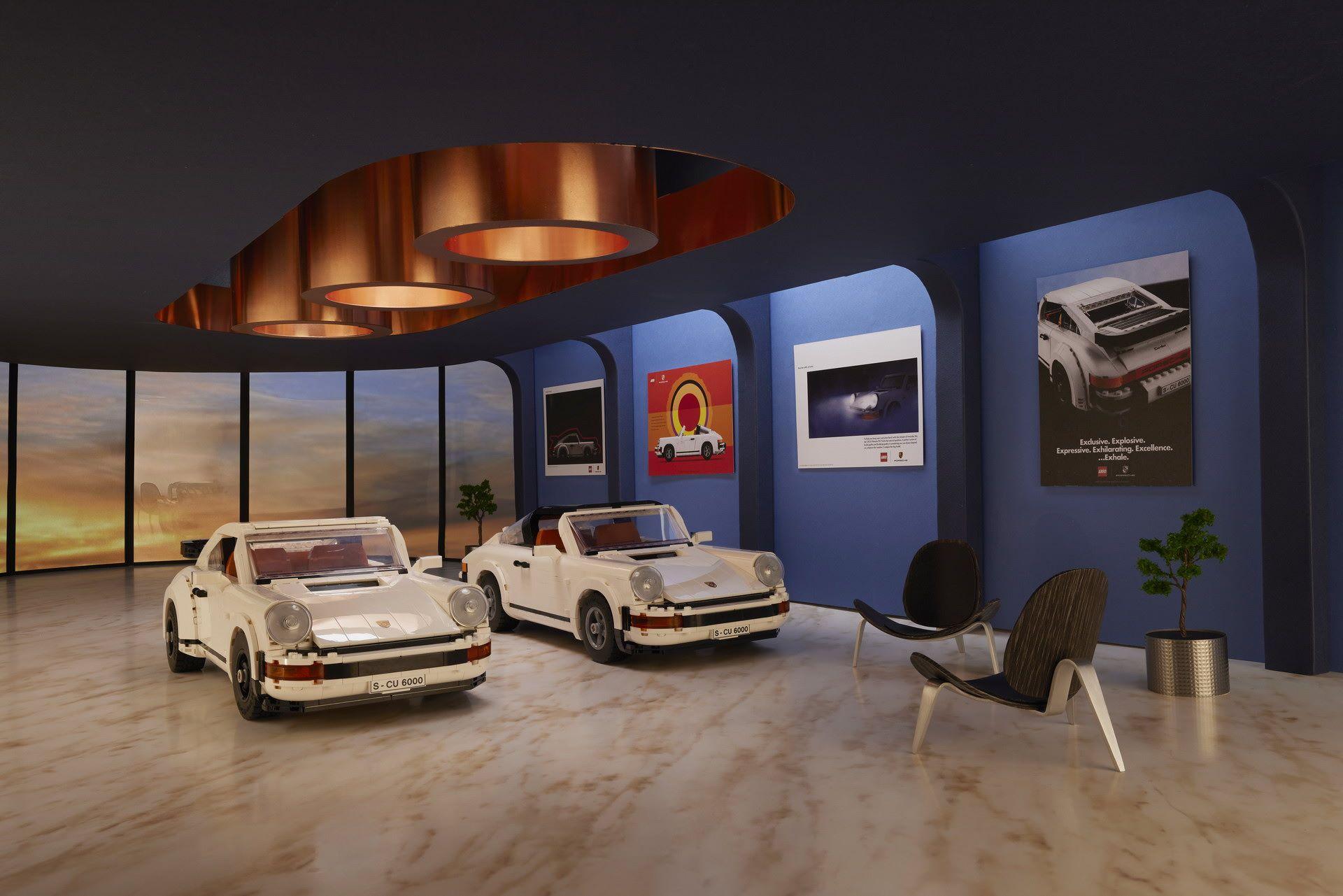 Porsche-911-Turbo-and-Targa-kit-1