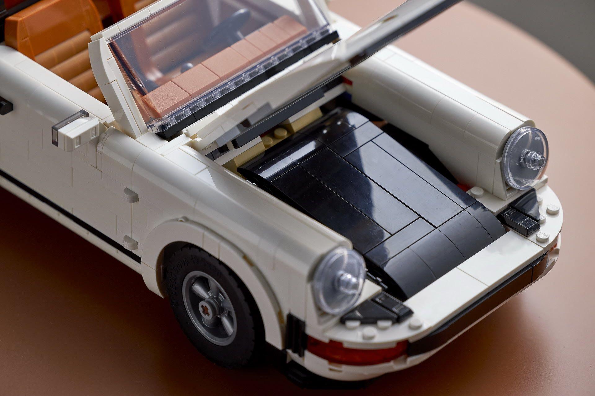 Porsche-911-Turbo-and-Targa-kit-10