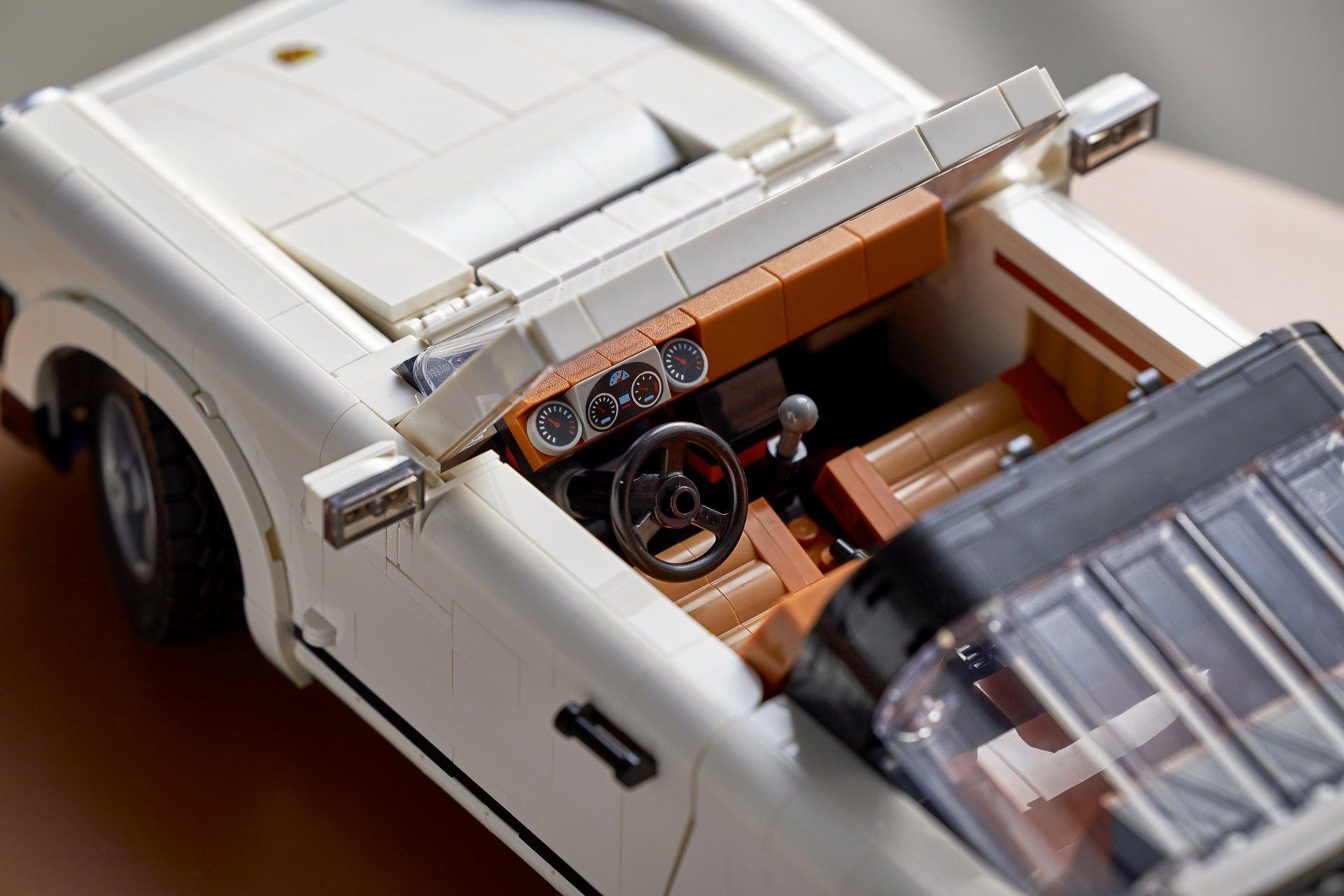 Porsche-911-Turbo-and-Targa-kit-11