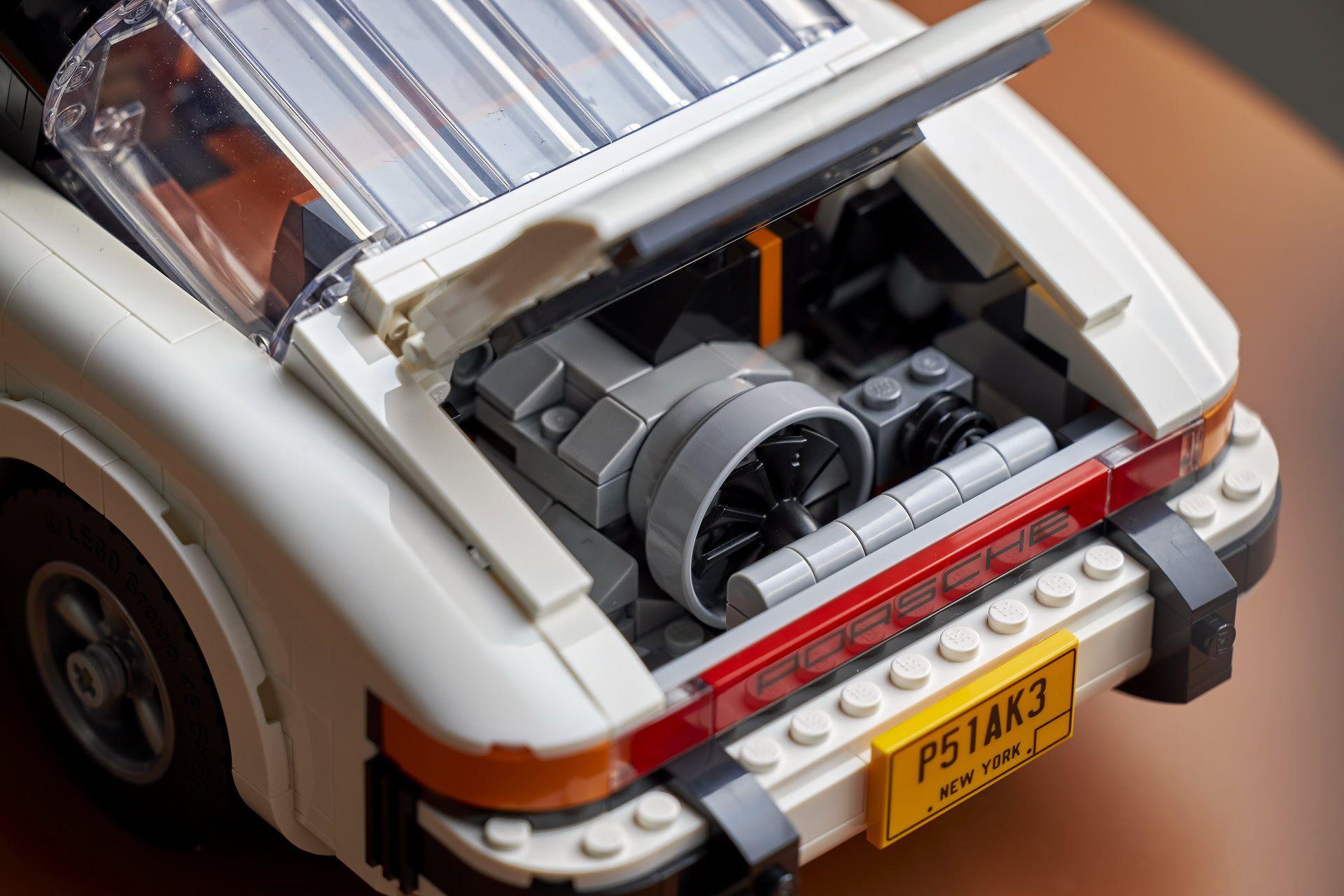 Porsche-911-Turbo-and-Targa-kit-12