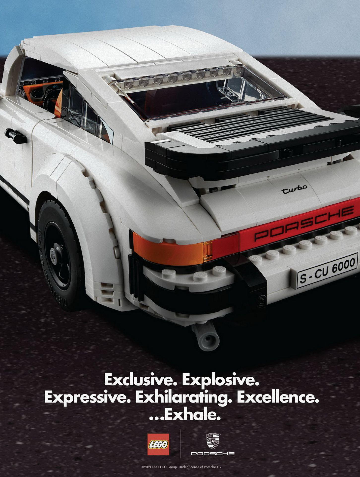 Porsche-911-Turbo-and-Targa-kit-13