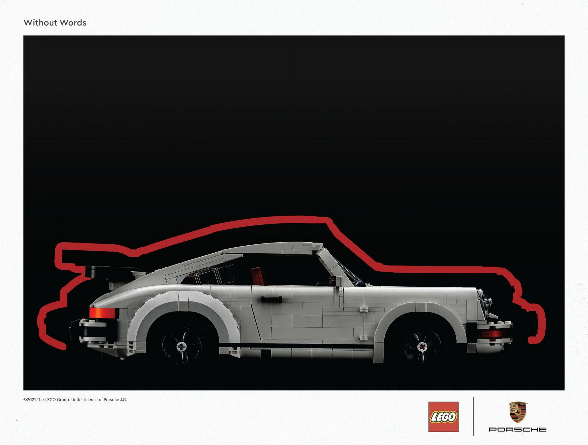 Porsche-911-Turbo-and-Targa-kit-14