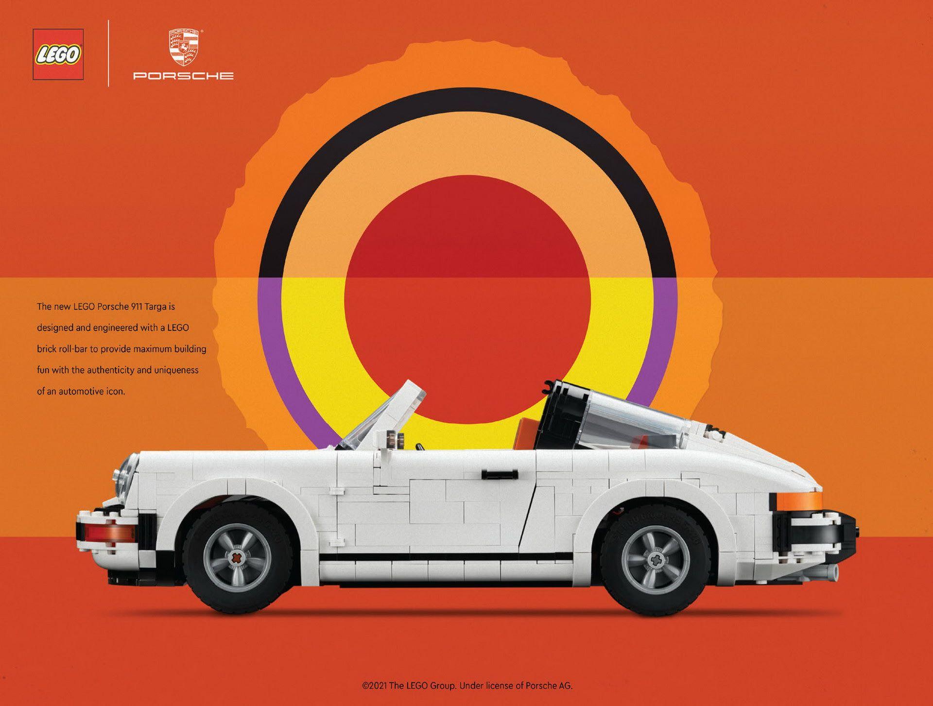 Porsche-911-Turbo-and-Targa-kit-15