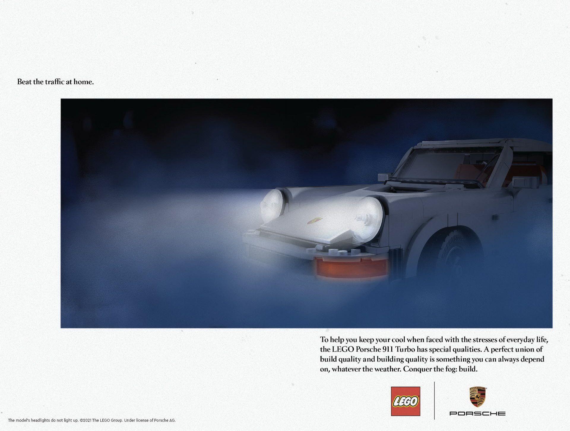 Porsche-911-Turbo-and-Targa-kit-16