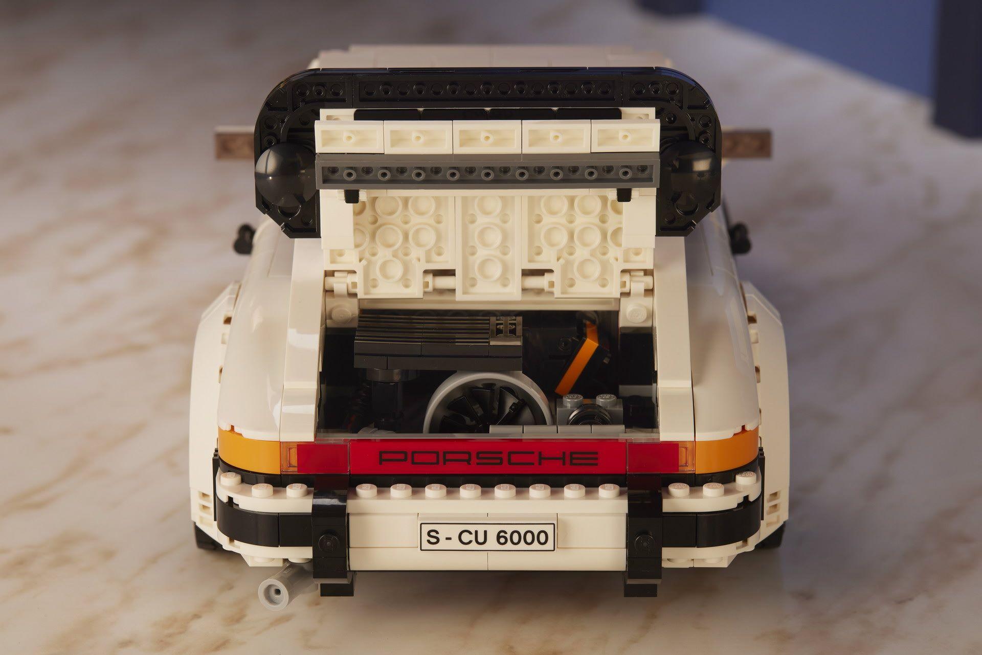 Porsche-911-Turbo-and-Targa-kit-18
