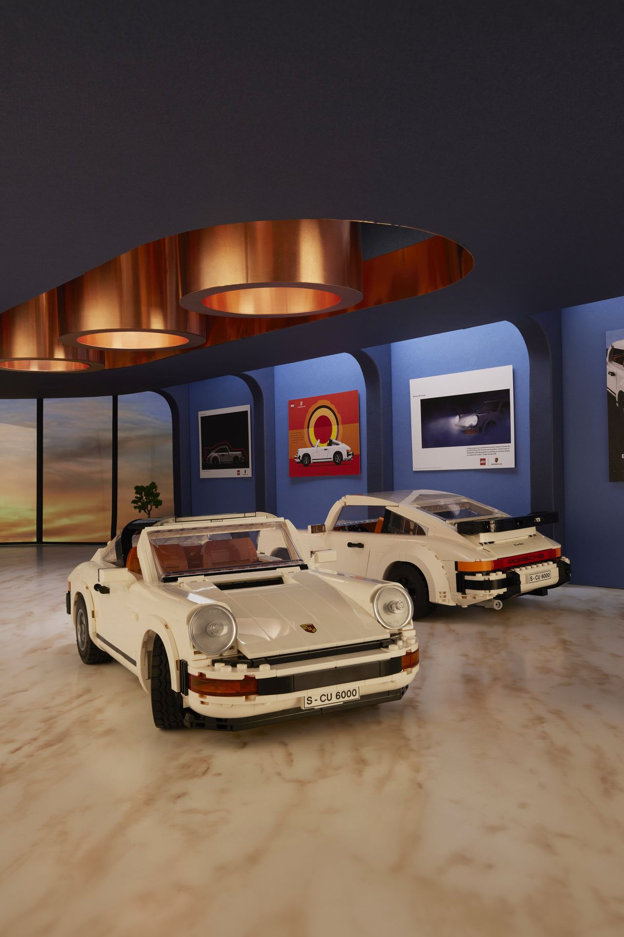 Porsche-911-Turbo-and-Targa-kit-3