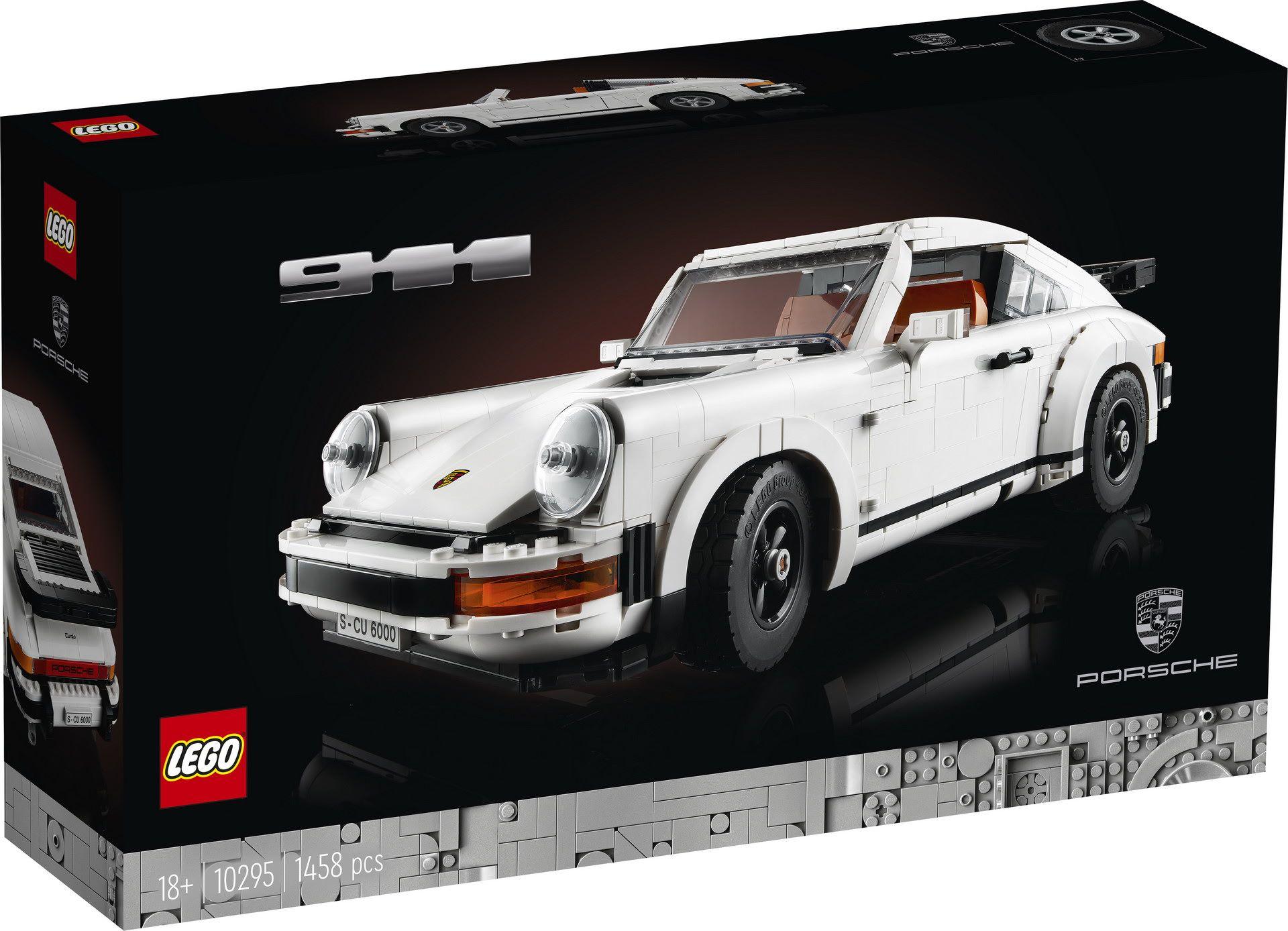 Porsche-911-Turbo-and-Targa-kit-4
