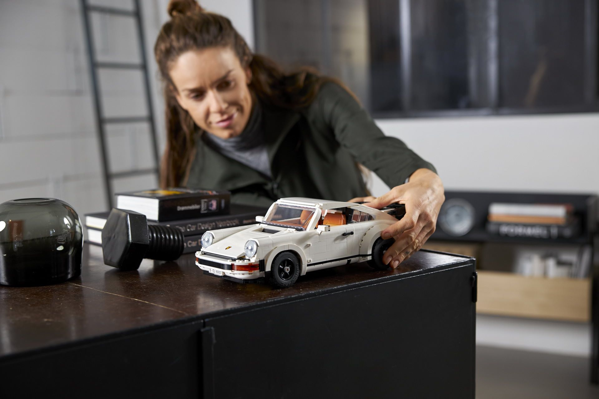 Porsche-911-Turbo-and-Targa-kit-7