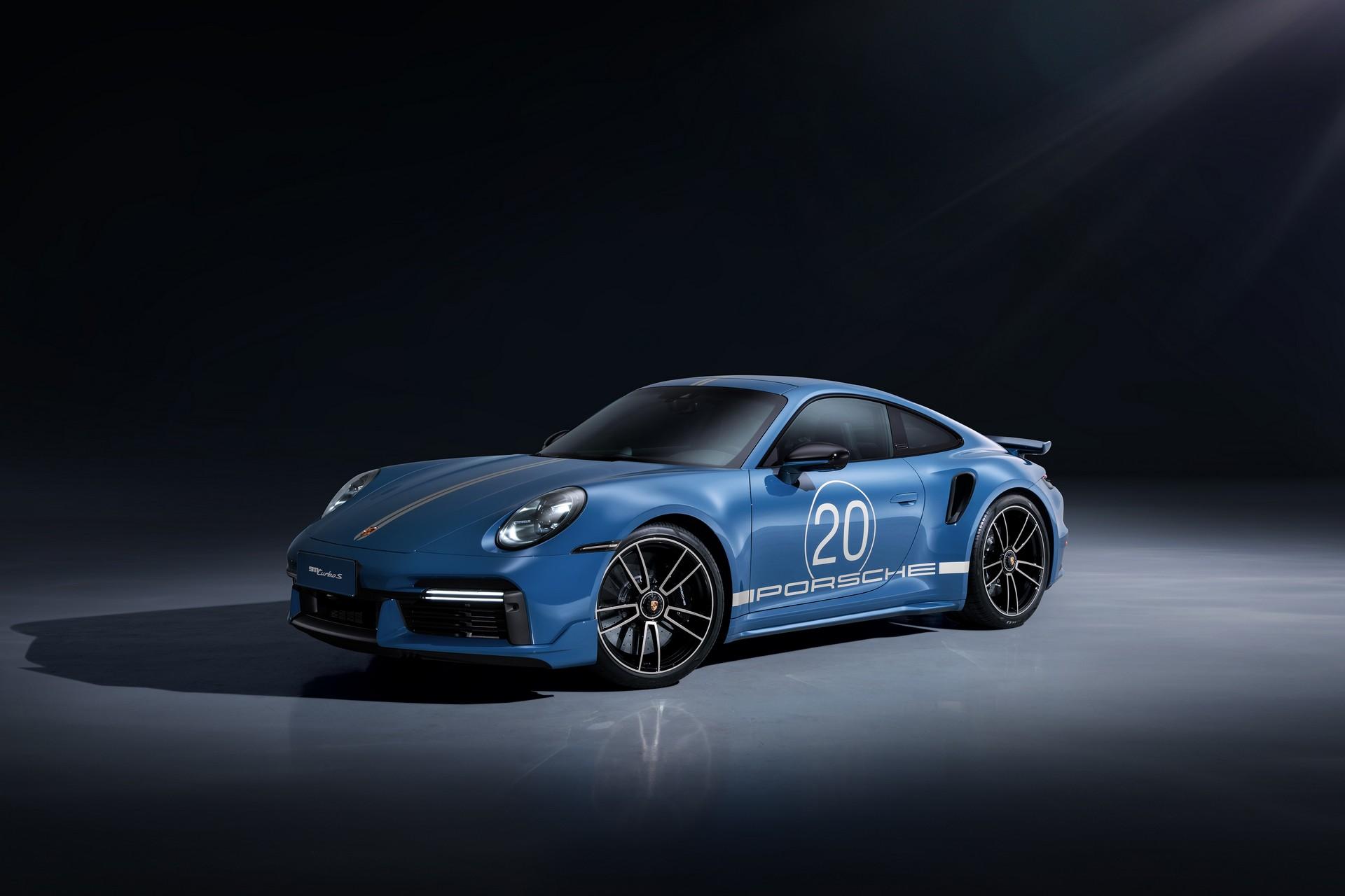Porsche-911-Turbo-S-20th-Anniversary-Edition-10