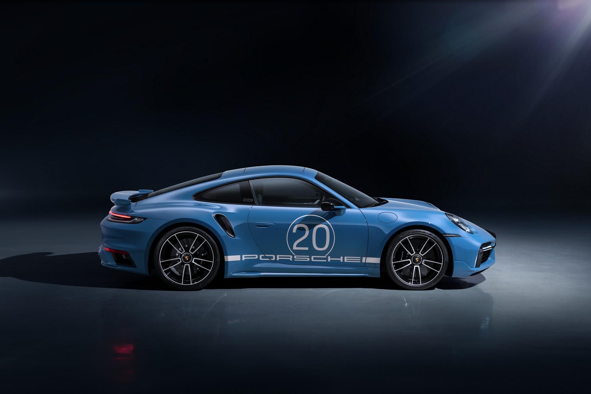 Porsche-911-Turbo-S-20th-Anniversary-Edition-11
