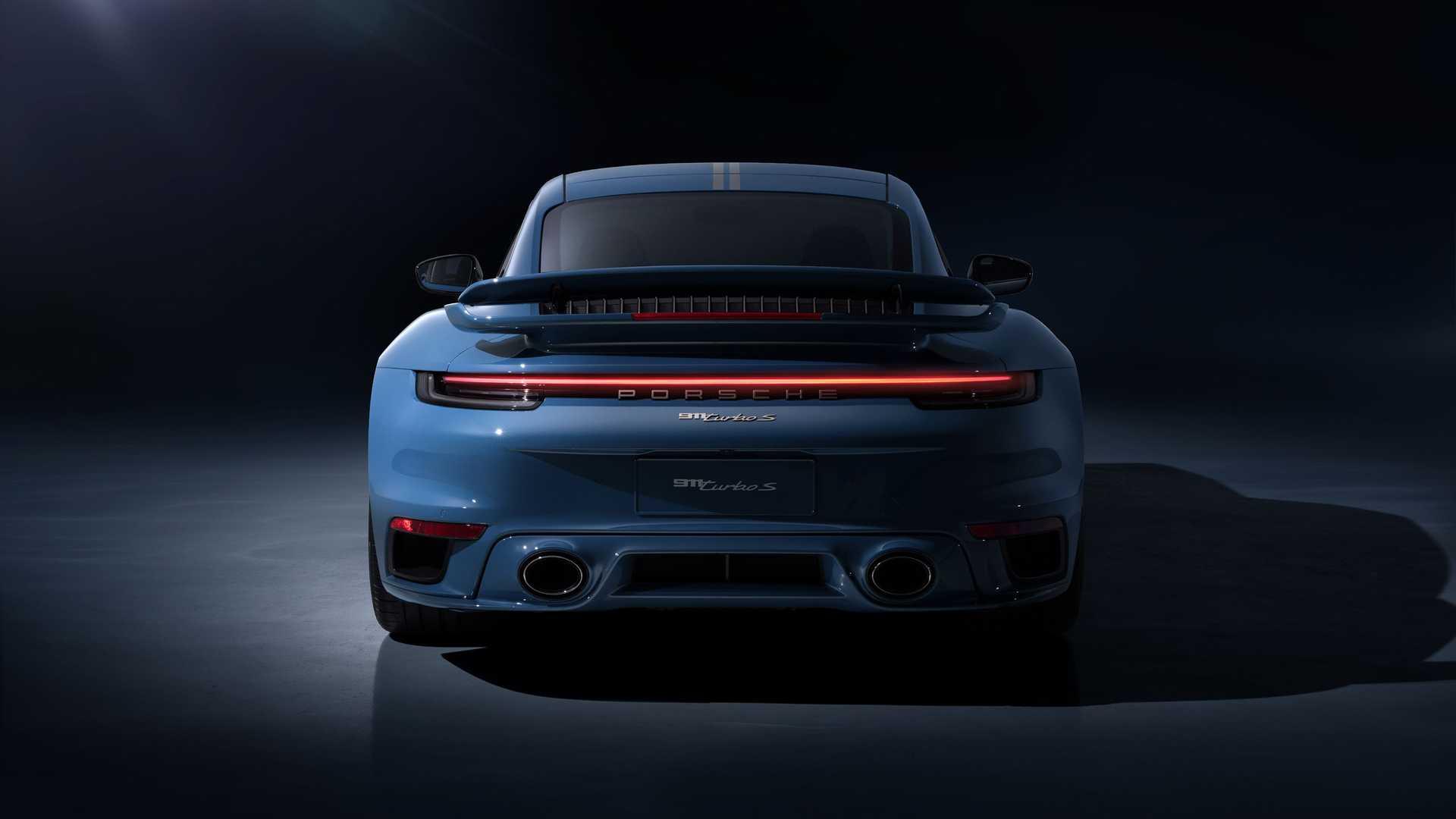 Porsche-911-Turbo-S-20th-Anniversary-Edition-12