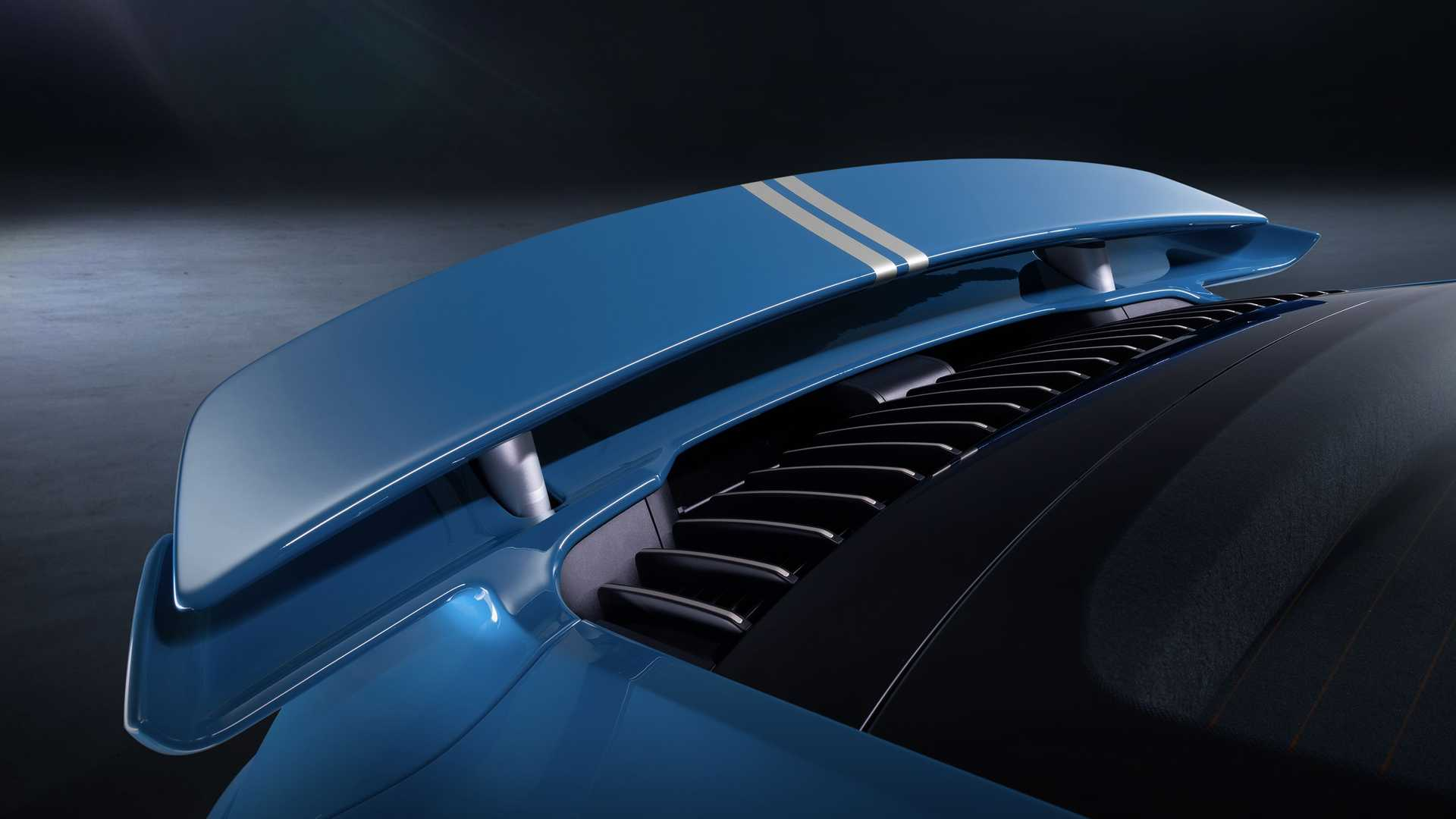 Porsche-911-Turbo-S-20th-Anniversary-Edition-16